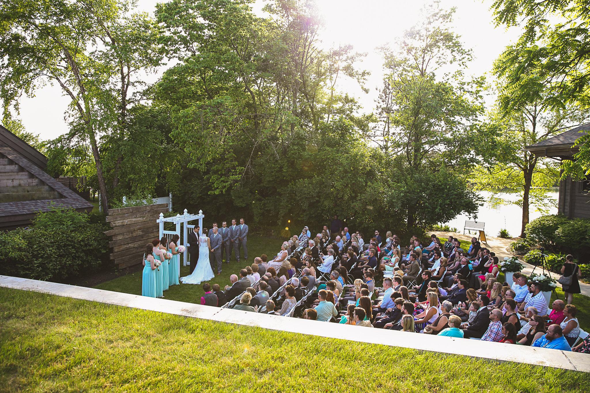 Gossard Wedding-Photographers Favorites-0083.jpg