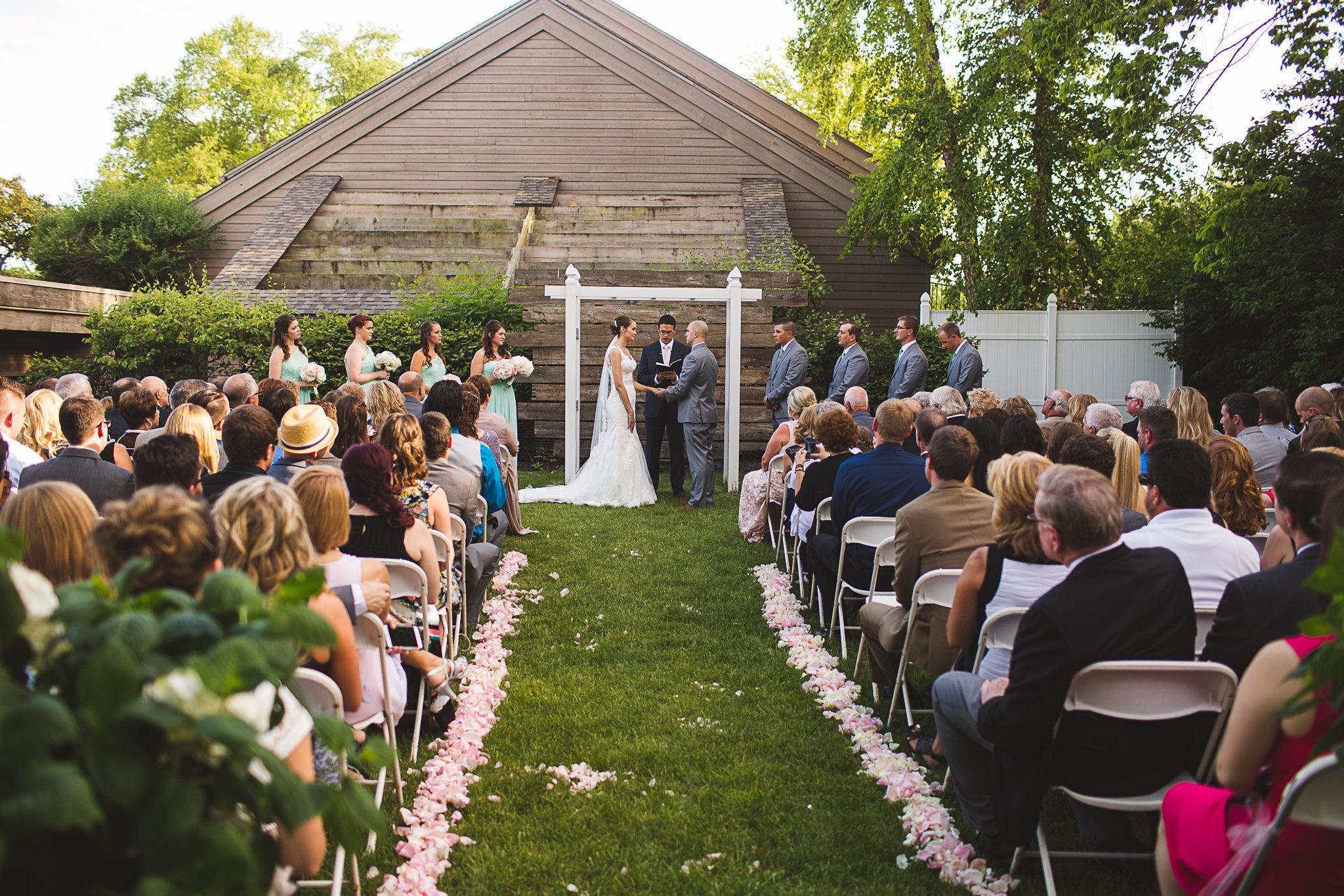 Gossard Wedding-Photographers Favorites-0084.jpg