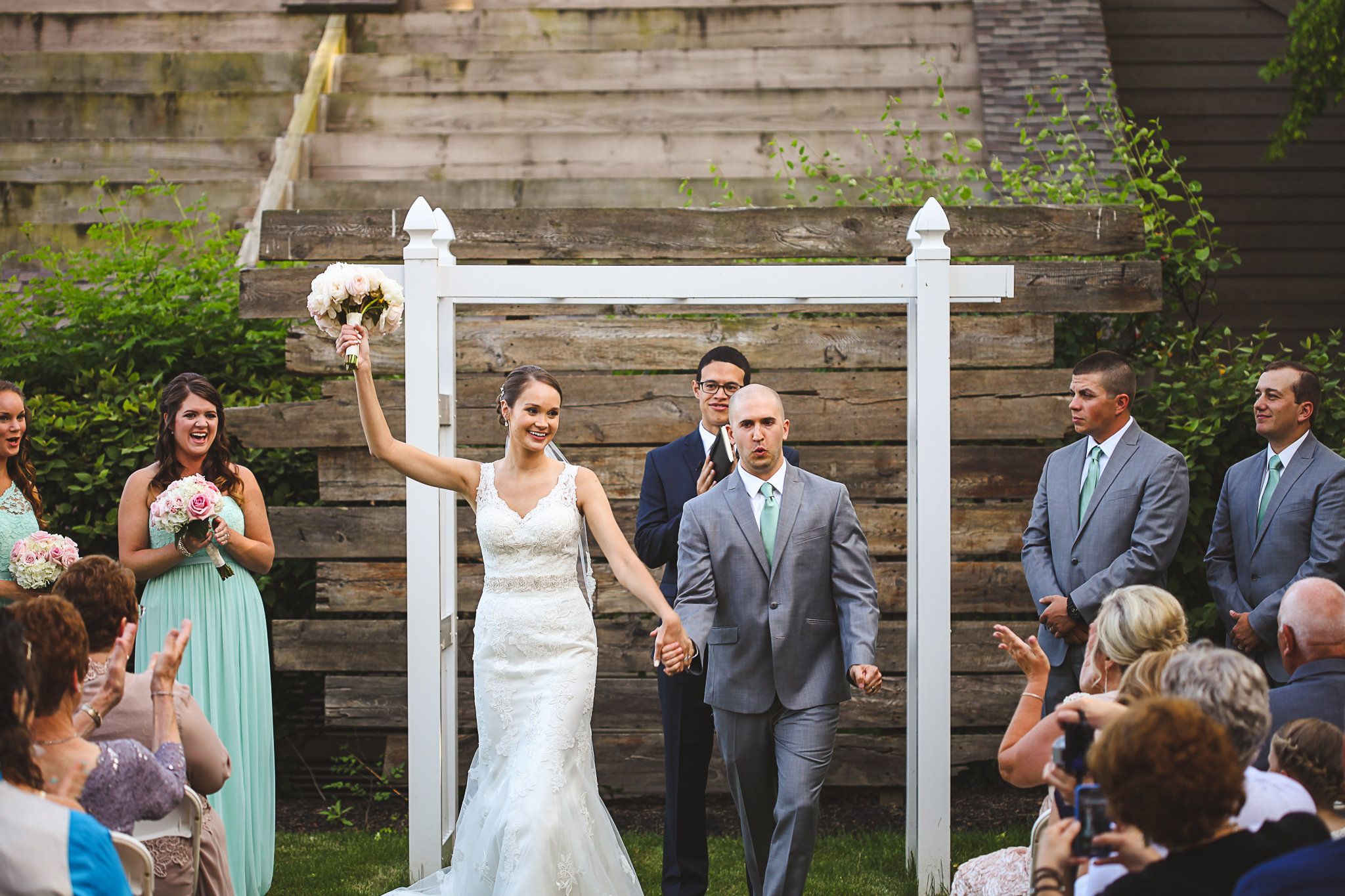 Gossard Wedding-Photographers Favorites-0087.jpg