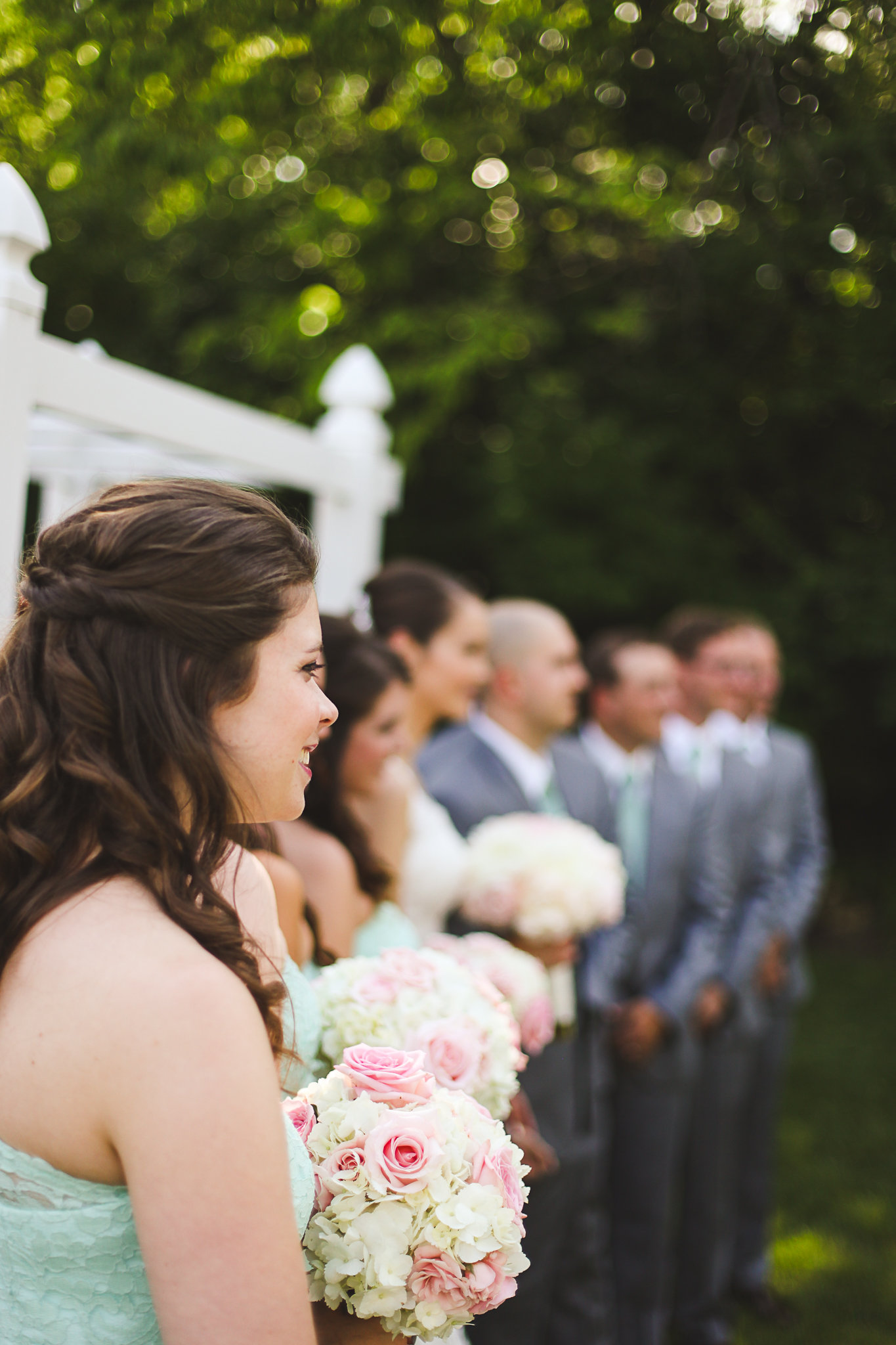 Gossard Wedding-Photographers Favorites-0050.jpg