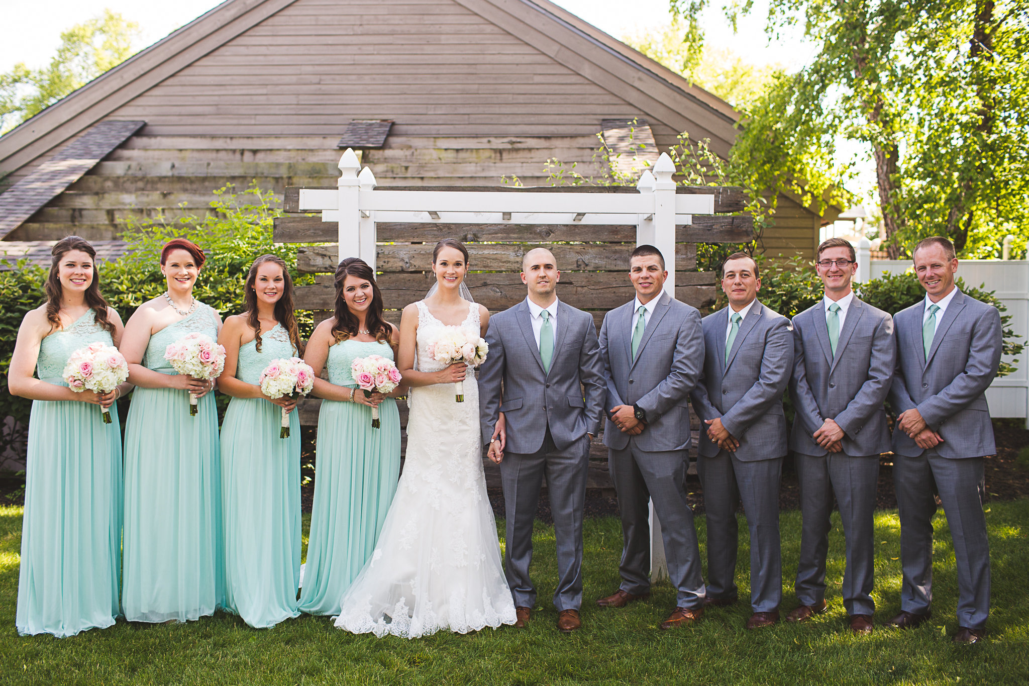 Gossard Wedding-Photographers Favorites-0048.jpg