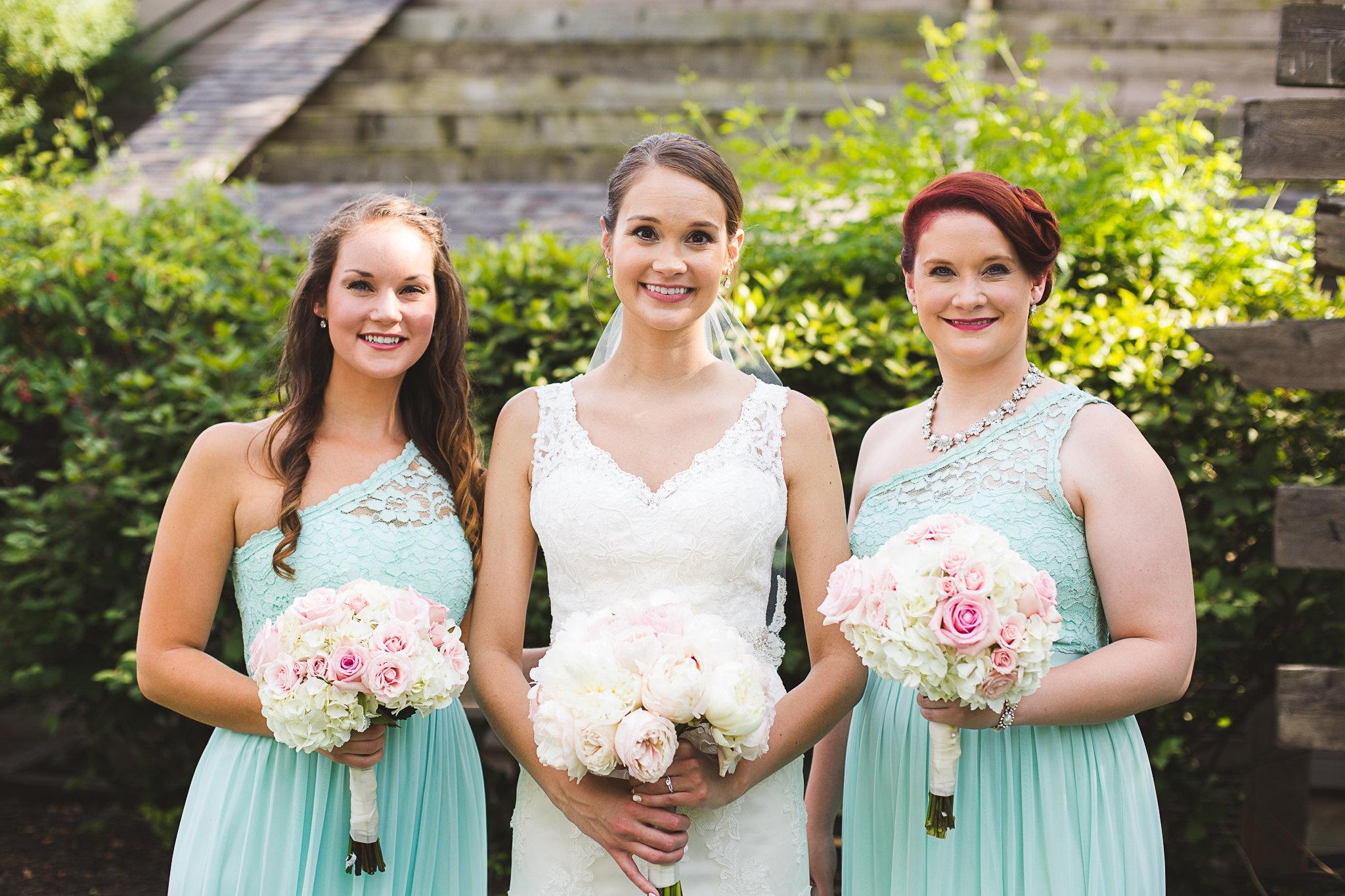 Gossard Wedding-Photographers Favorites-0058.jpg