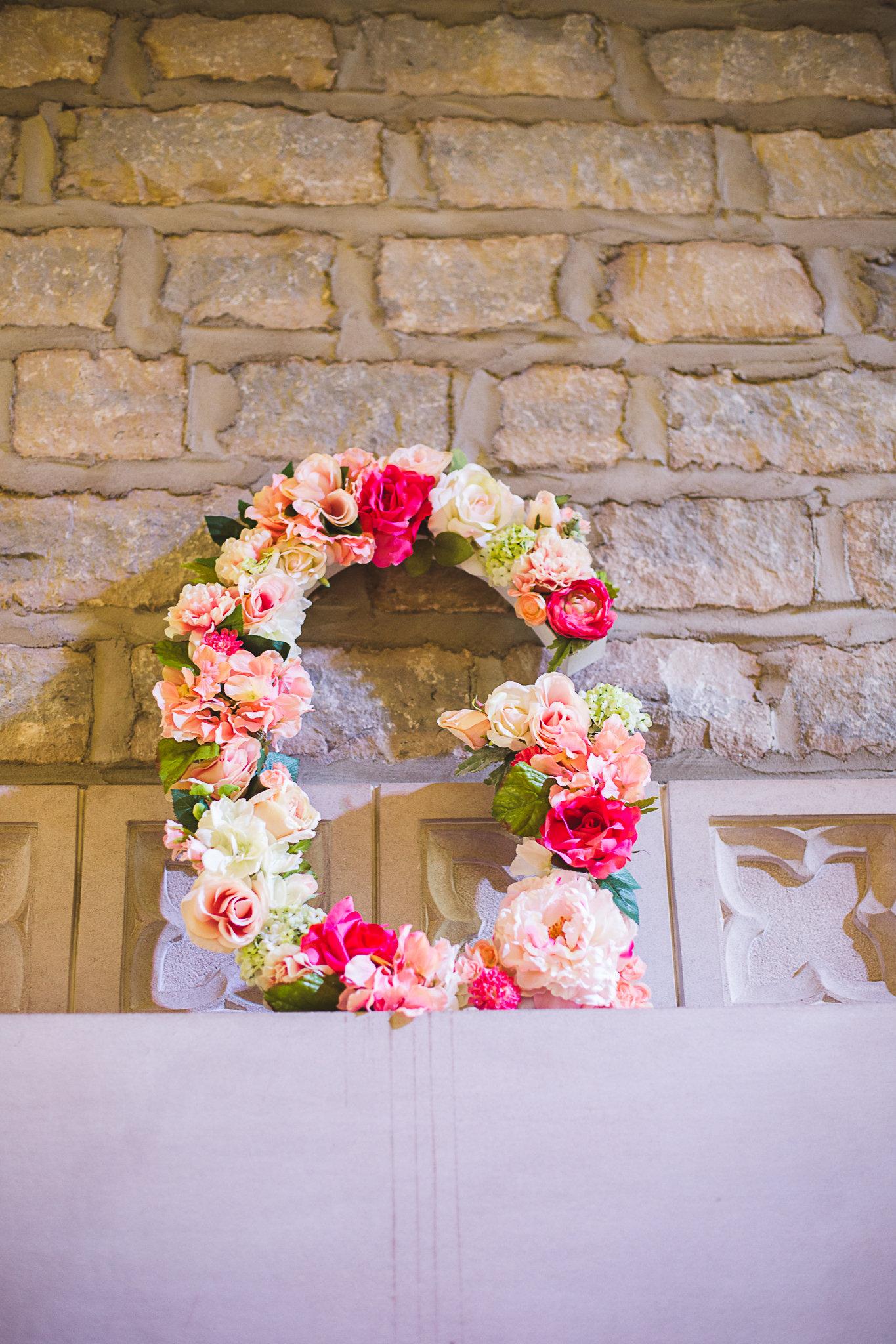Gossard Wedding-Photographers Favorites-0042.jpg