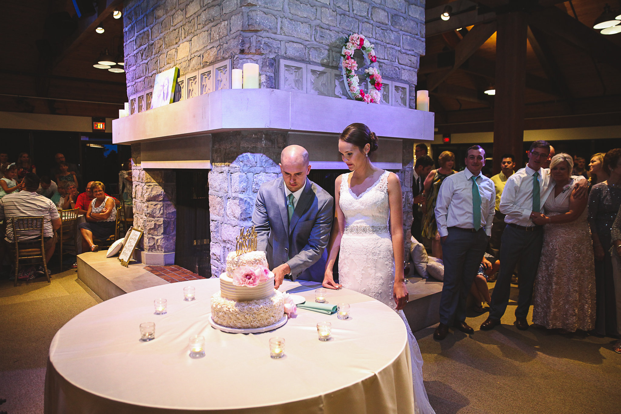 Gossard Wedding-Photographers Favorites-0110.jpg