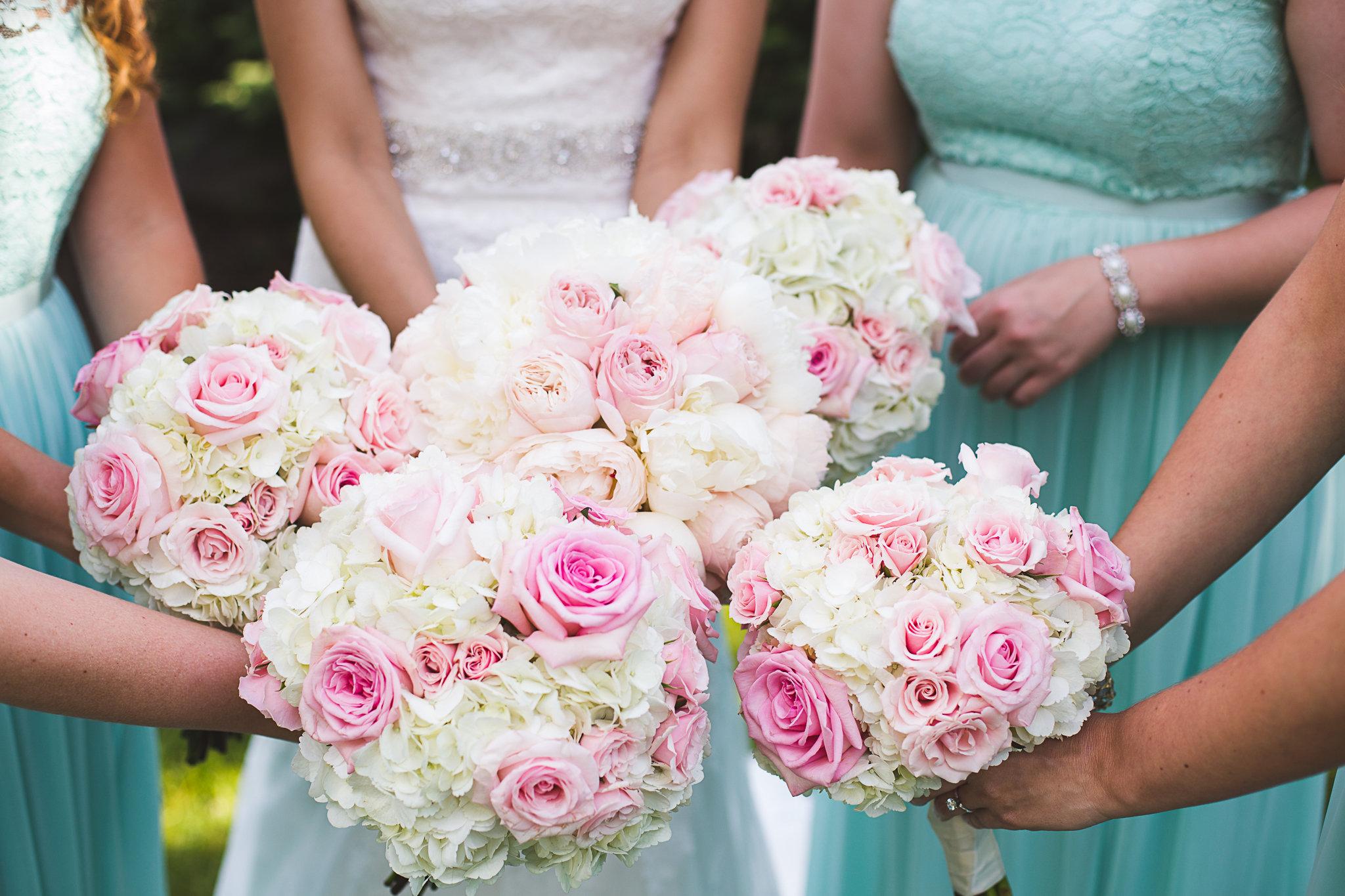 Gossard Wedding-Photographers Favorites-0064.jpg