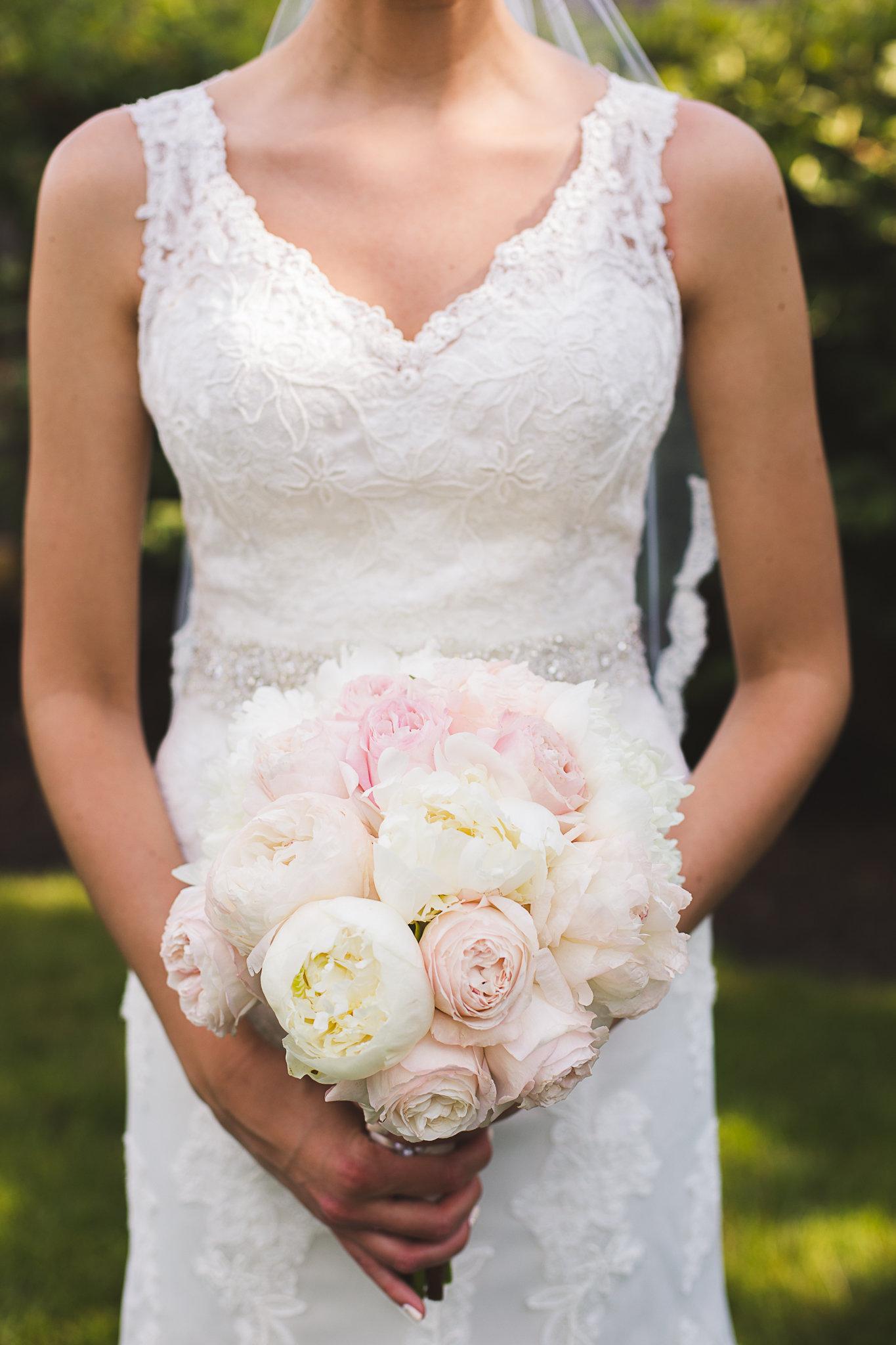 Gossard Wedding-Photographers Favorites-0065 (1).jpg