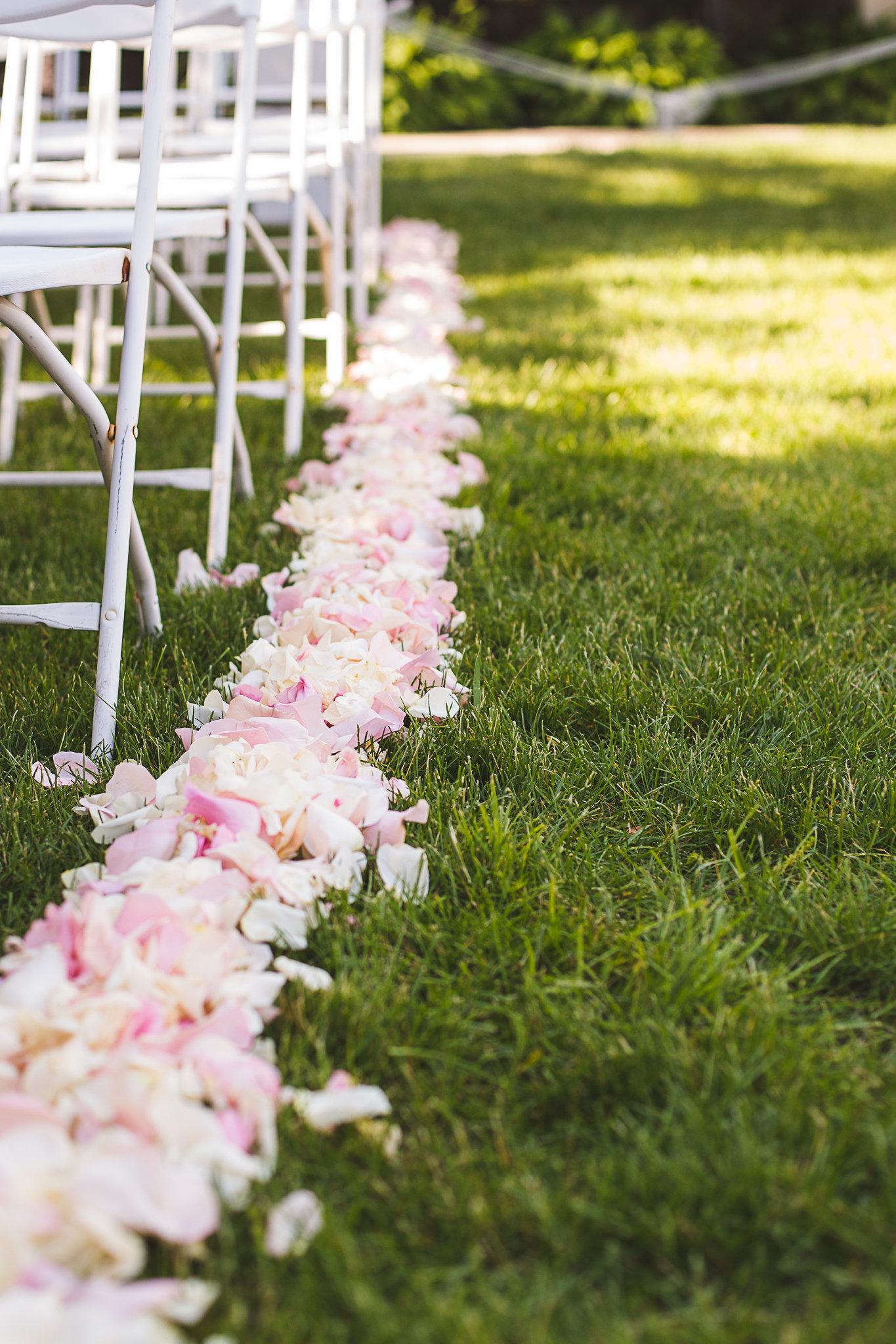 Gossard Wedding-Photographers Favorites-0068.jpg