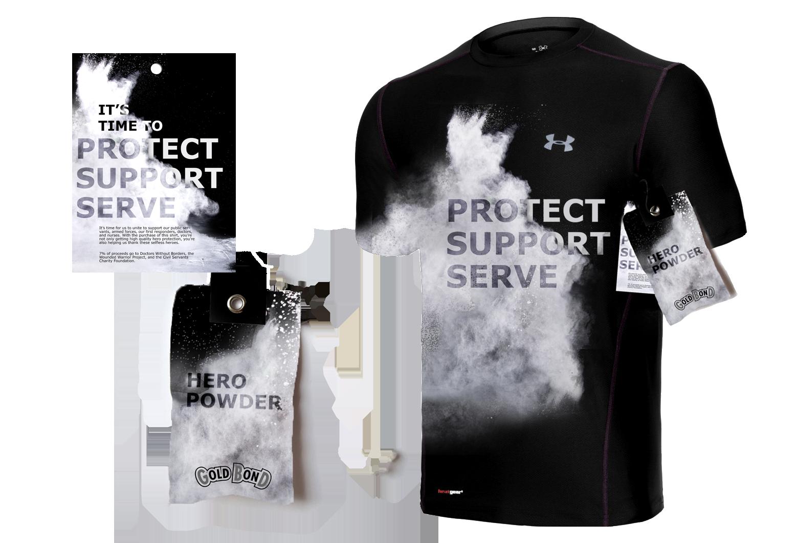 UA_Shirt and tag.png