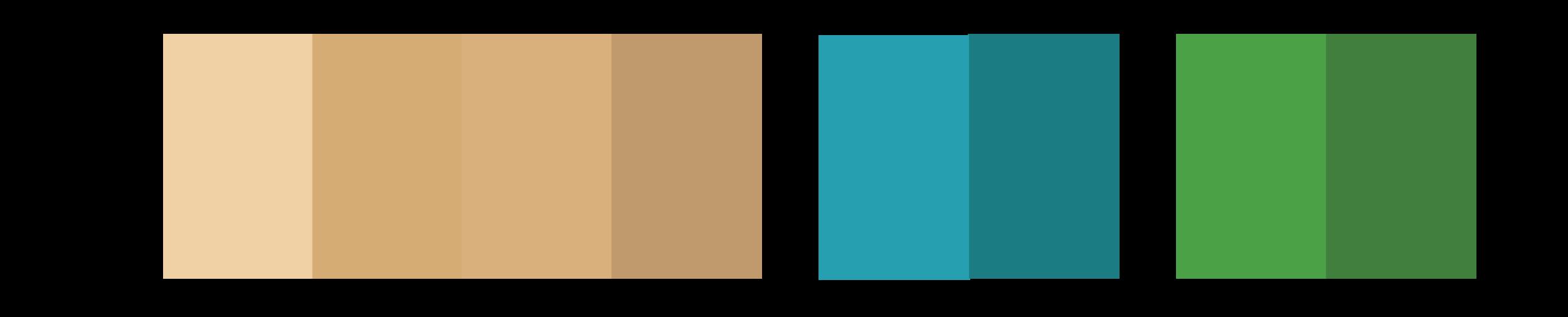 Color Palette-04.png