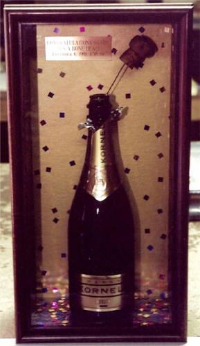 rfr_pic_sample_champagne.jpg