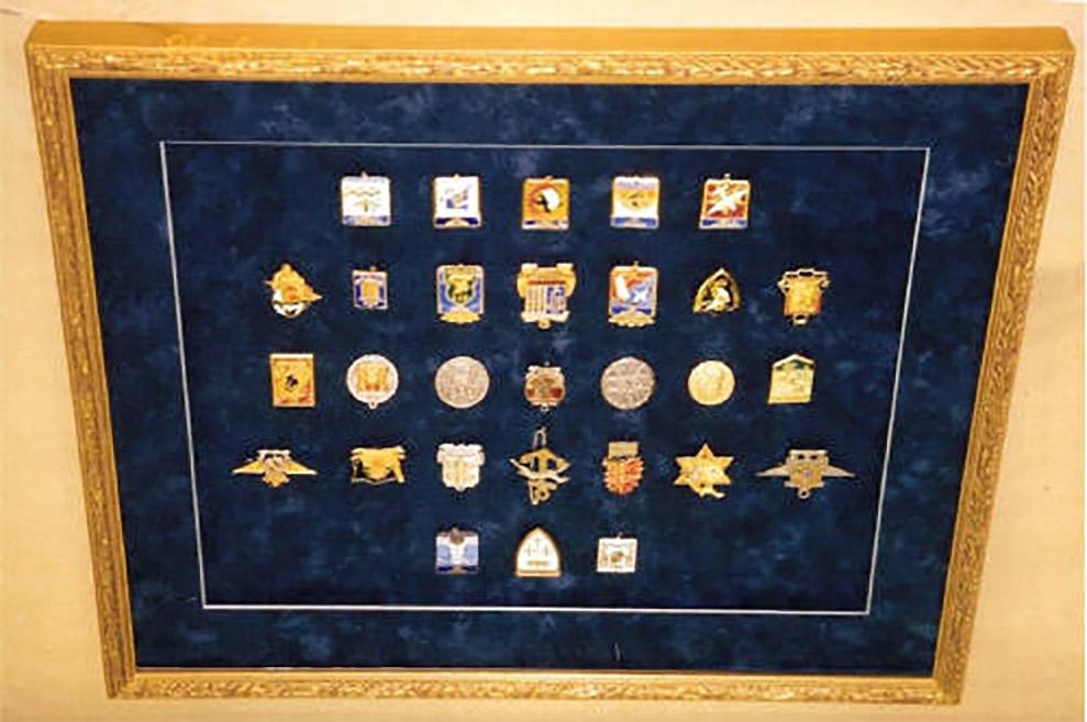rfr_pic_sample_medals.jpg