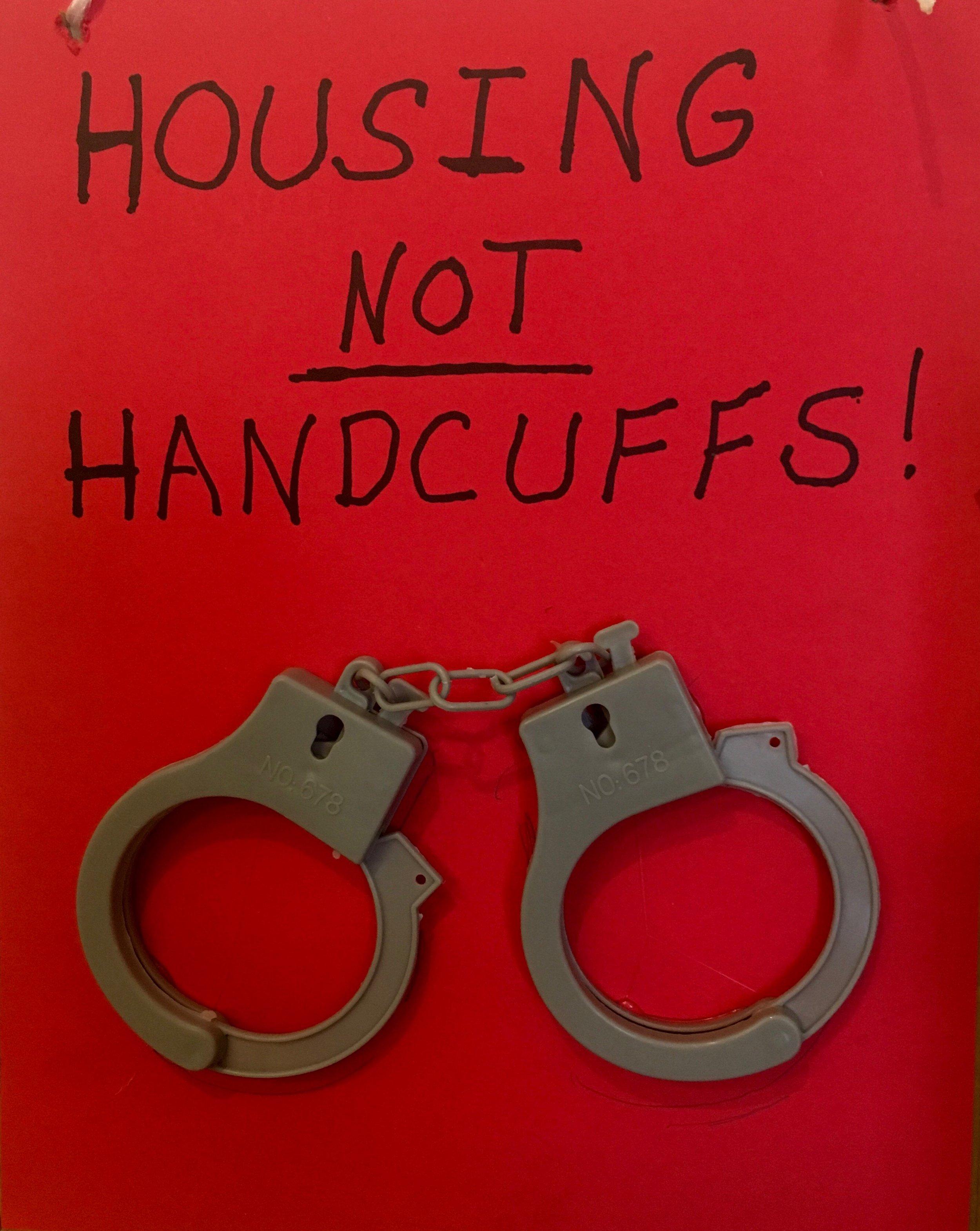 monte handcuffs.jpg