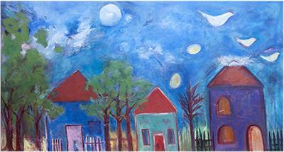 Housing+FIrst_Franceska+painting.jpg