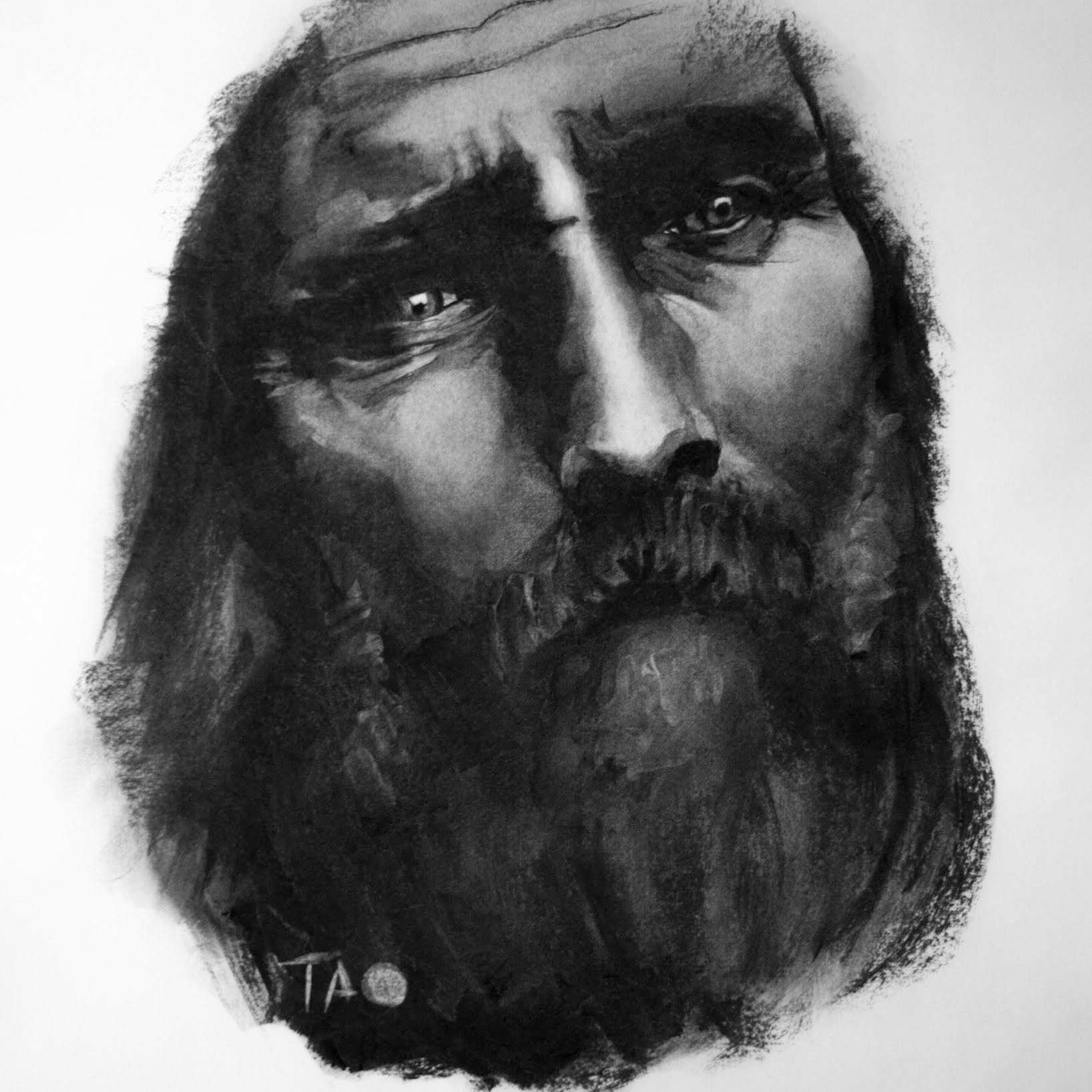 Bearded Man is Bearded.jpg