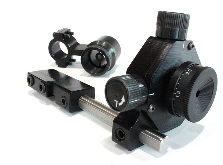 P11 Diopter