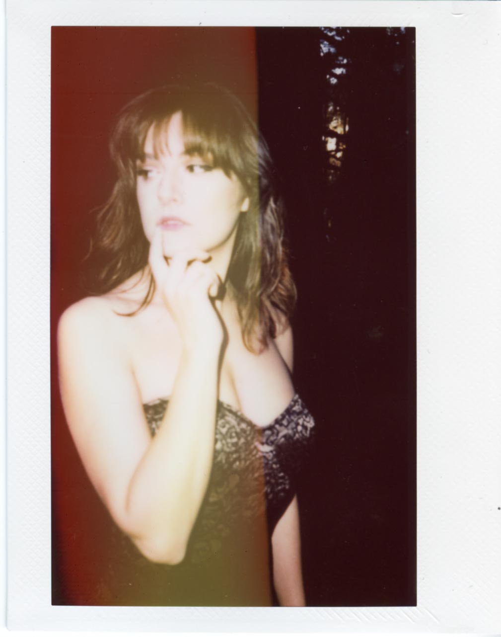 Rachael_Polaroid004.jpg