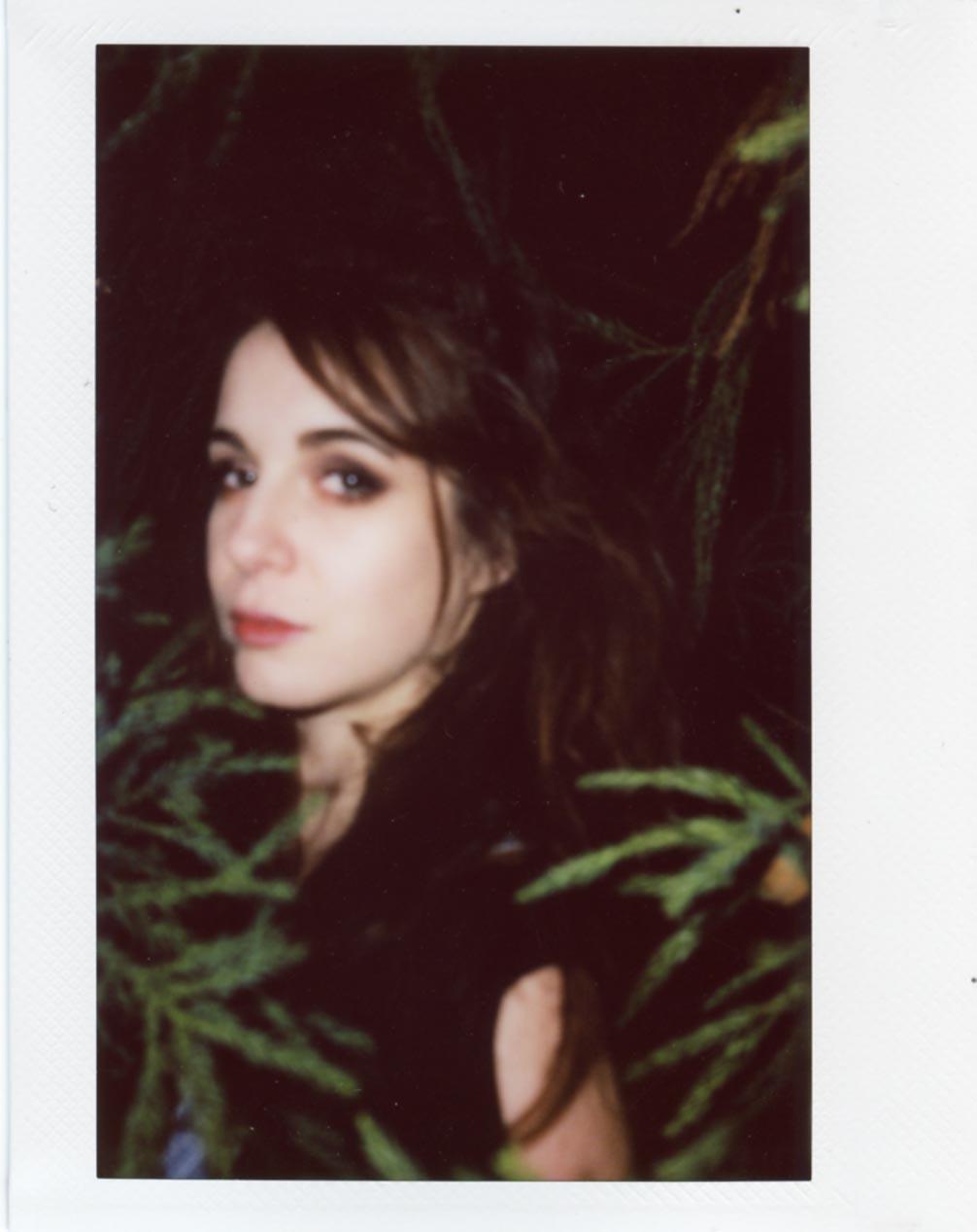 Hannah_Polaroid001.jpg