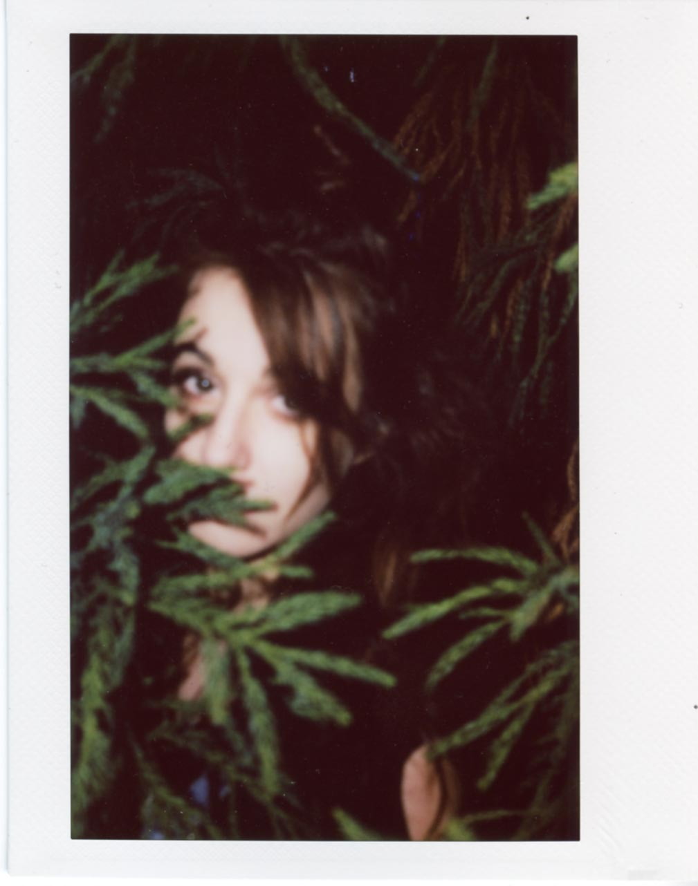 Hannah_Polaroid002.jpg