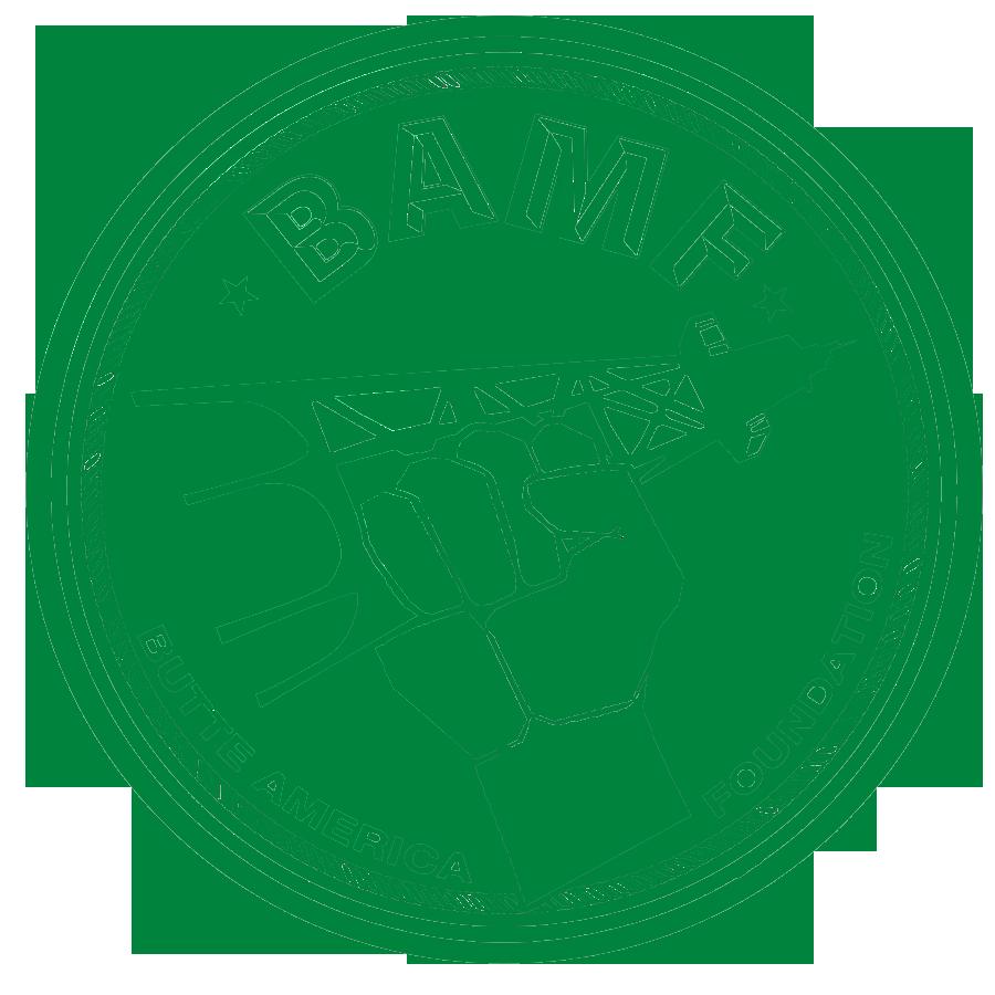 BamF Logo Green.png
