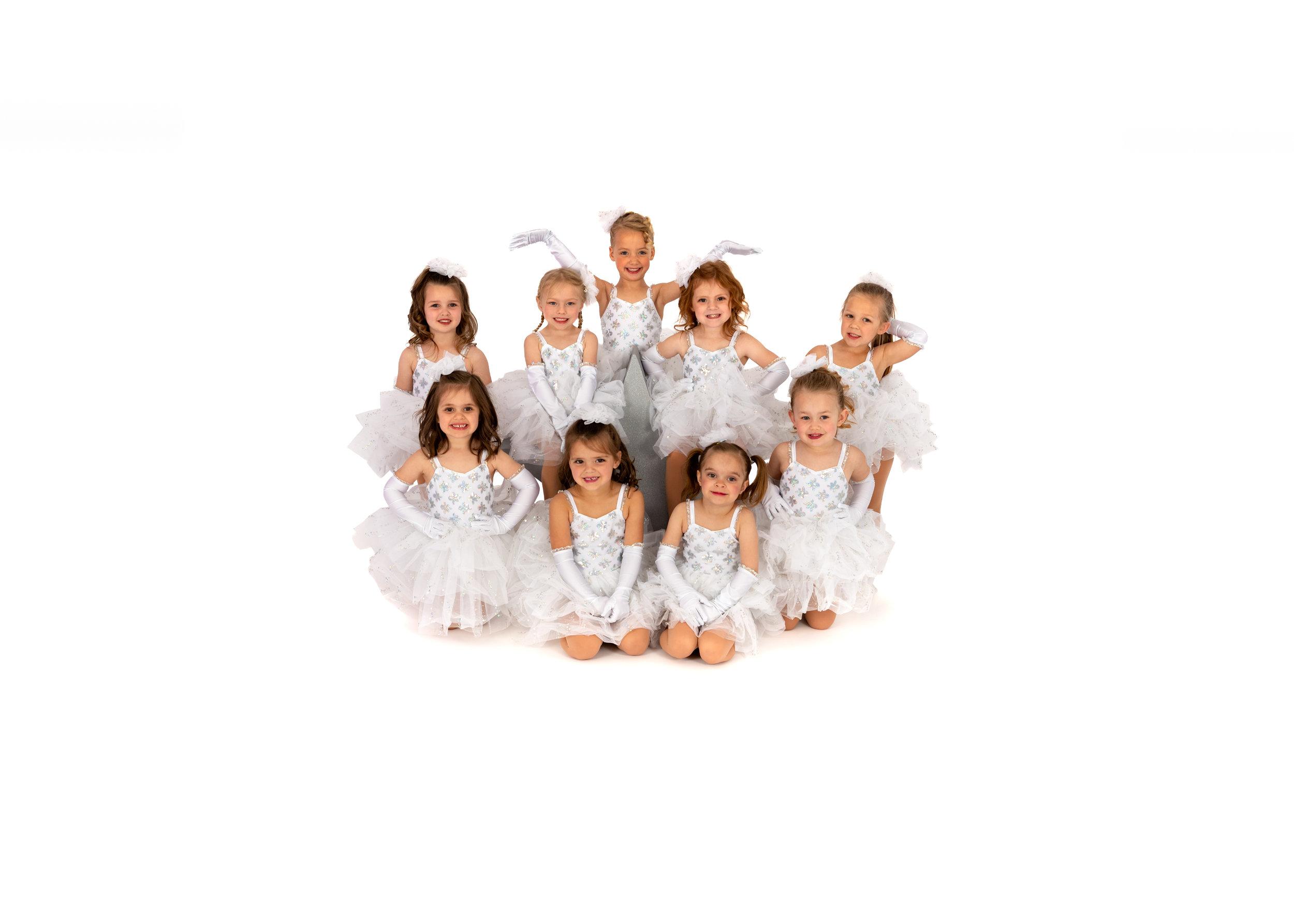 Broadway Baby-187-Monday Preschool-Edit.jpg