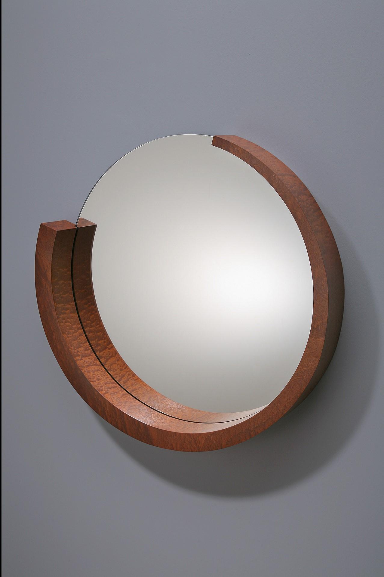 Enso Mirror