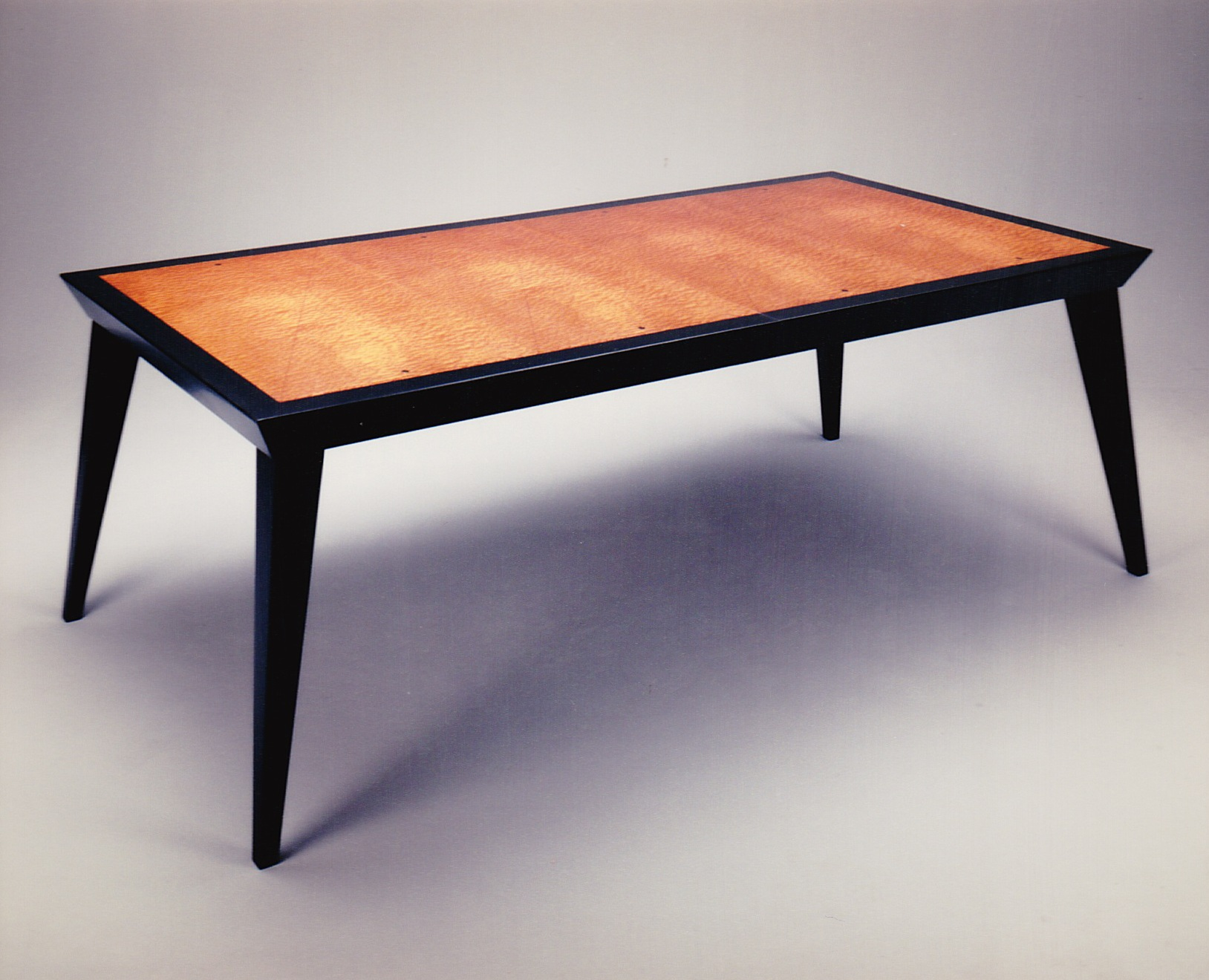 Rosenberg Dining Table