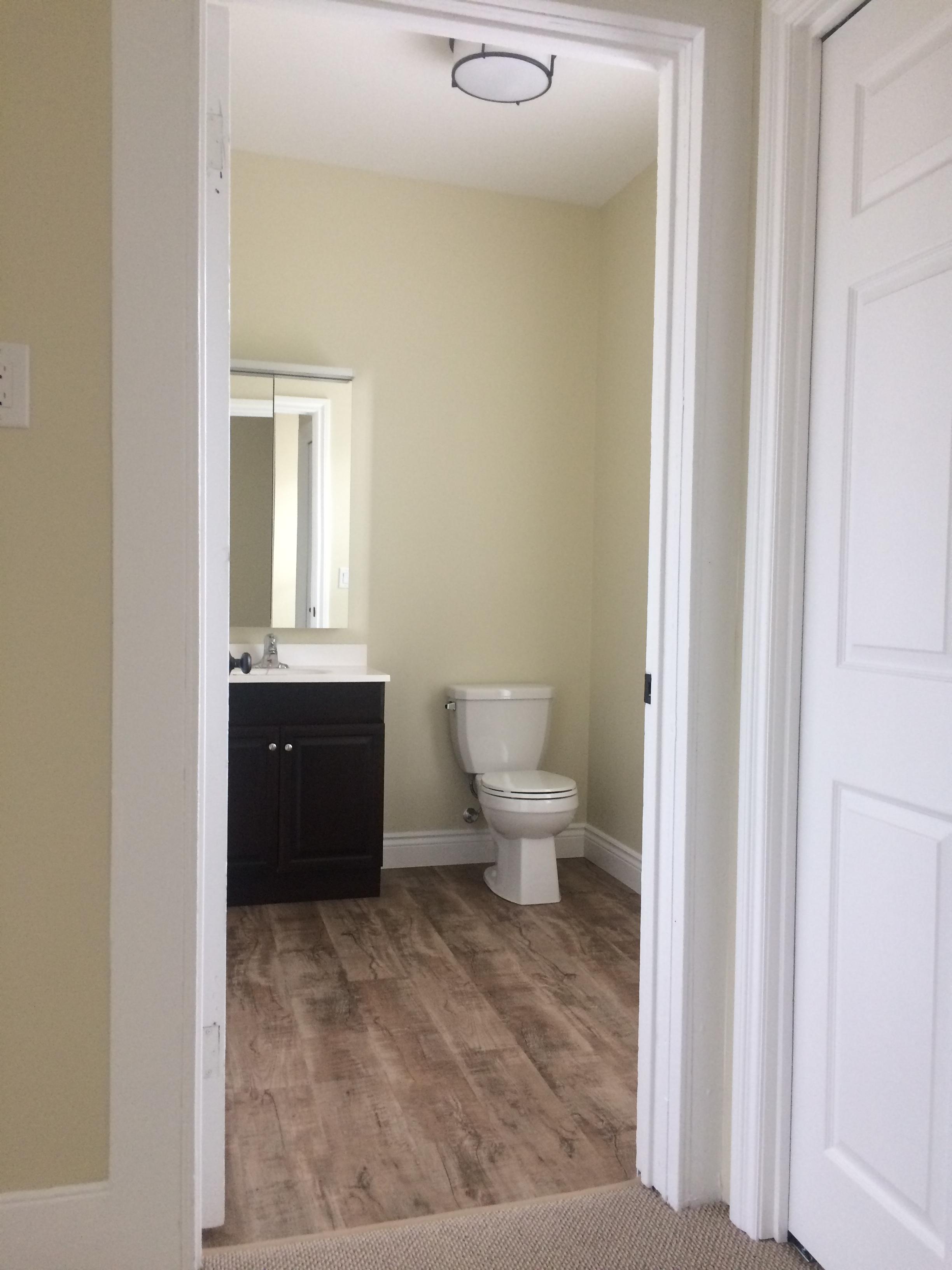 Bathroom Apt 4.jpg