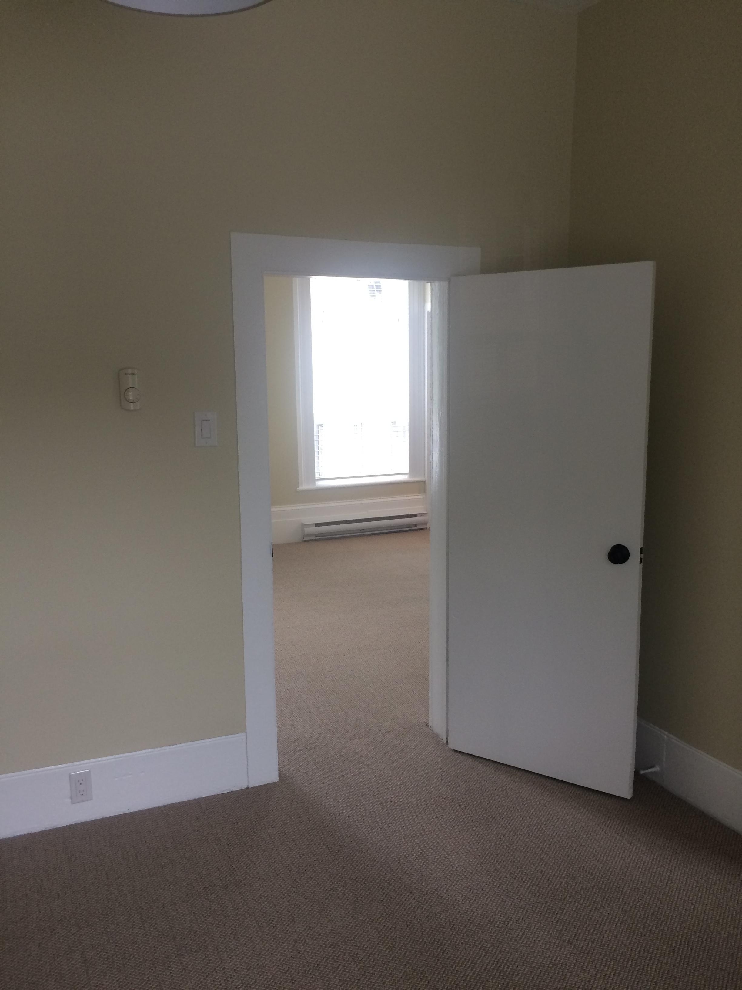 Bedroom to Living Room View.jpg