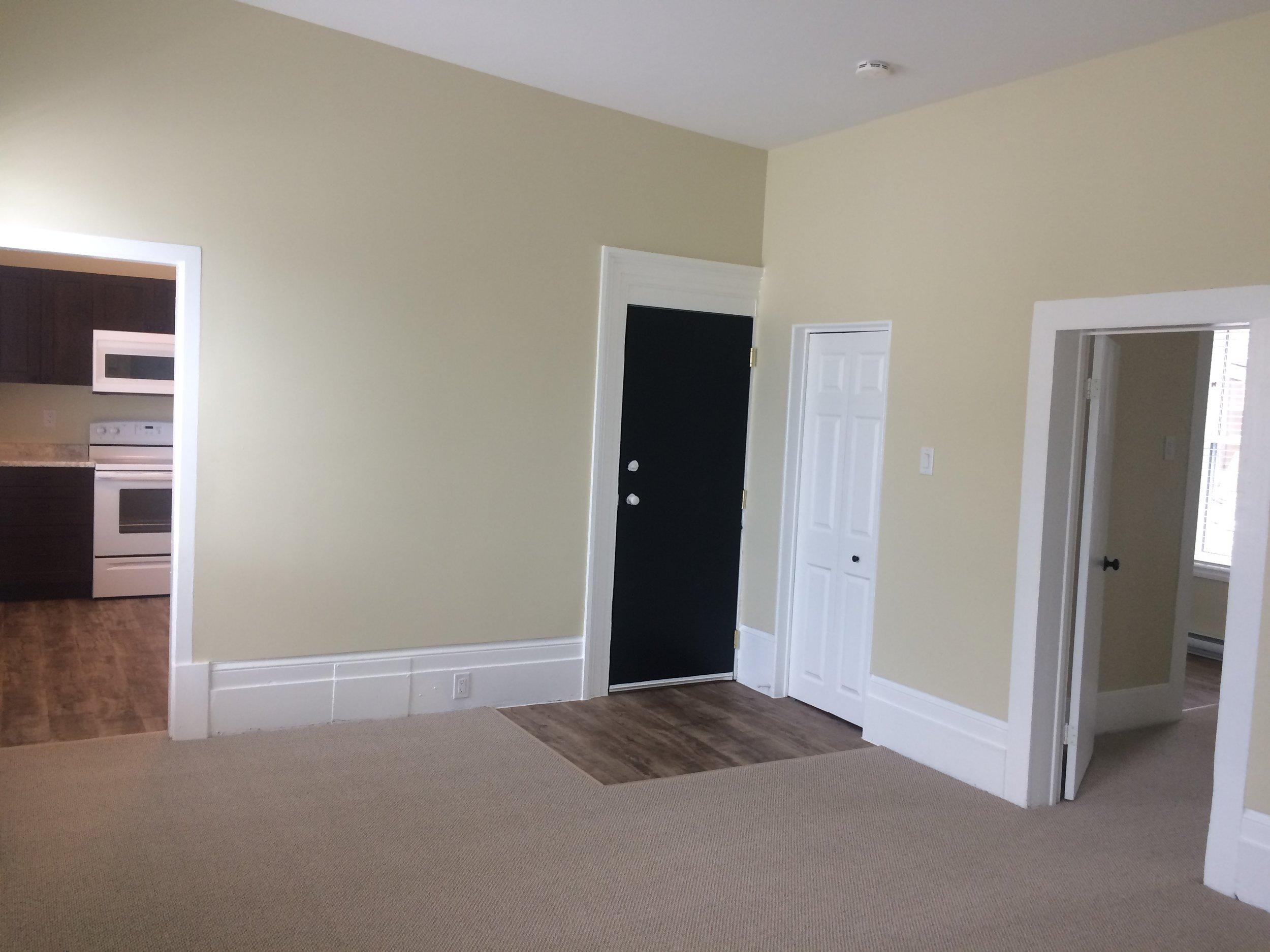 Living Room Apt 4d.jpg