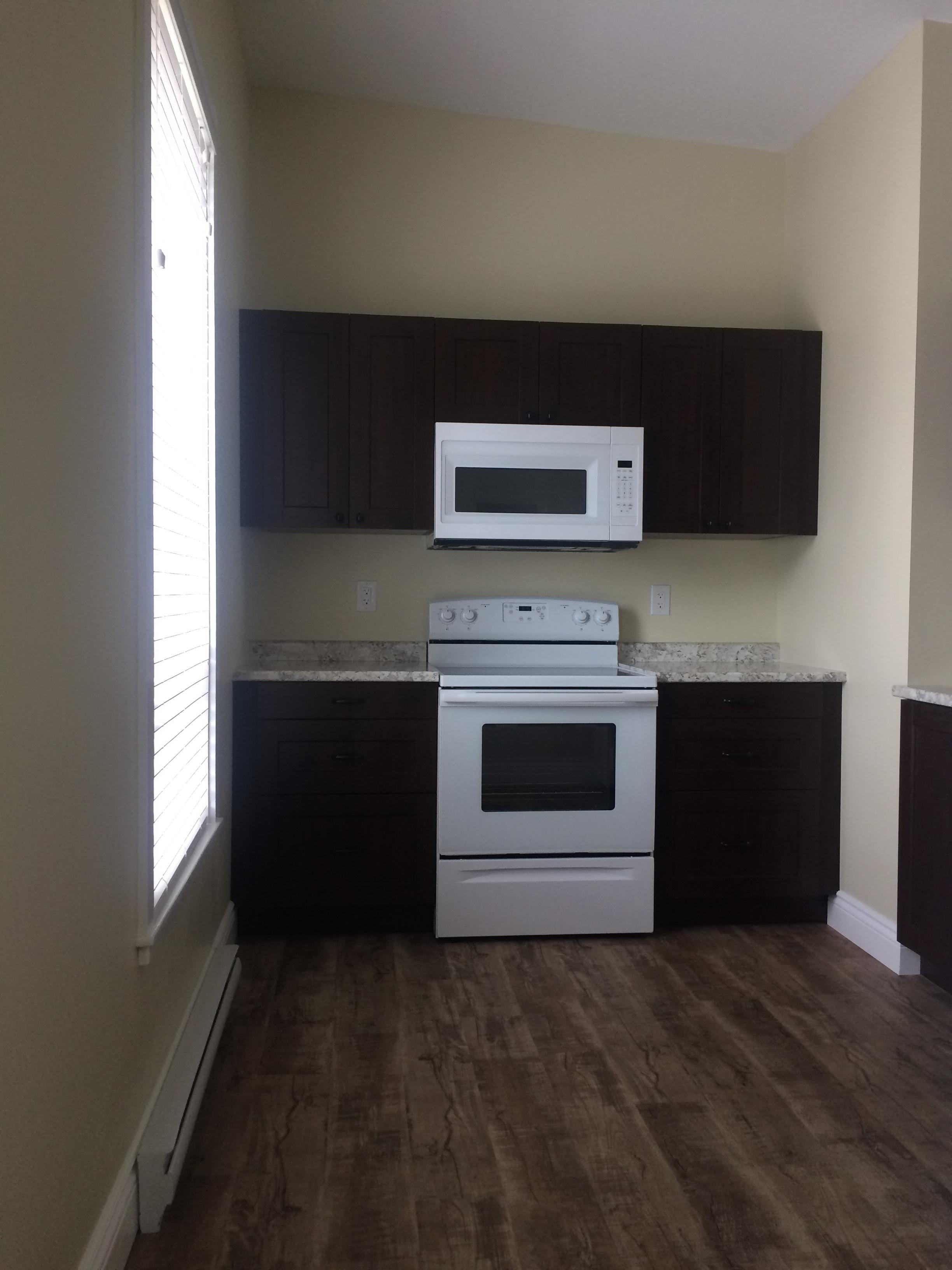 Kitchen Apt 4b.jpg