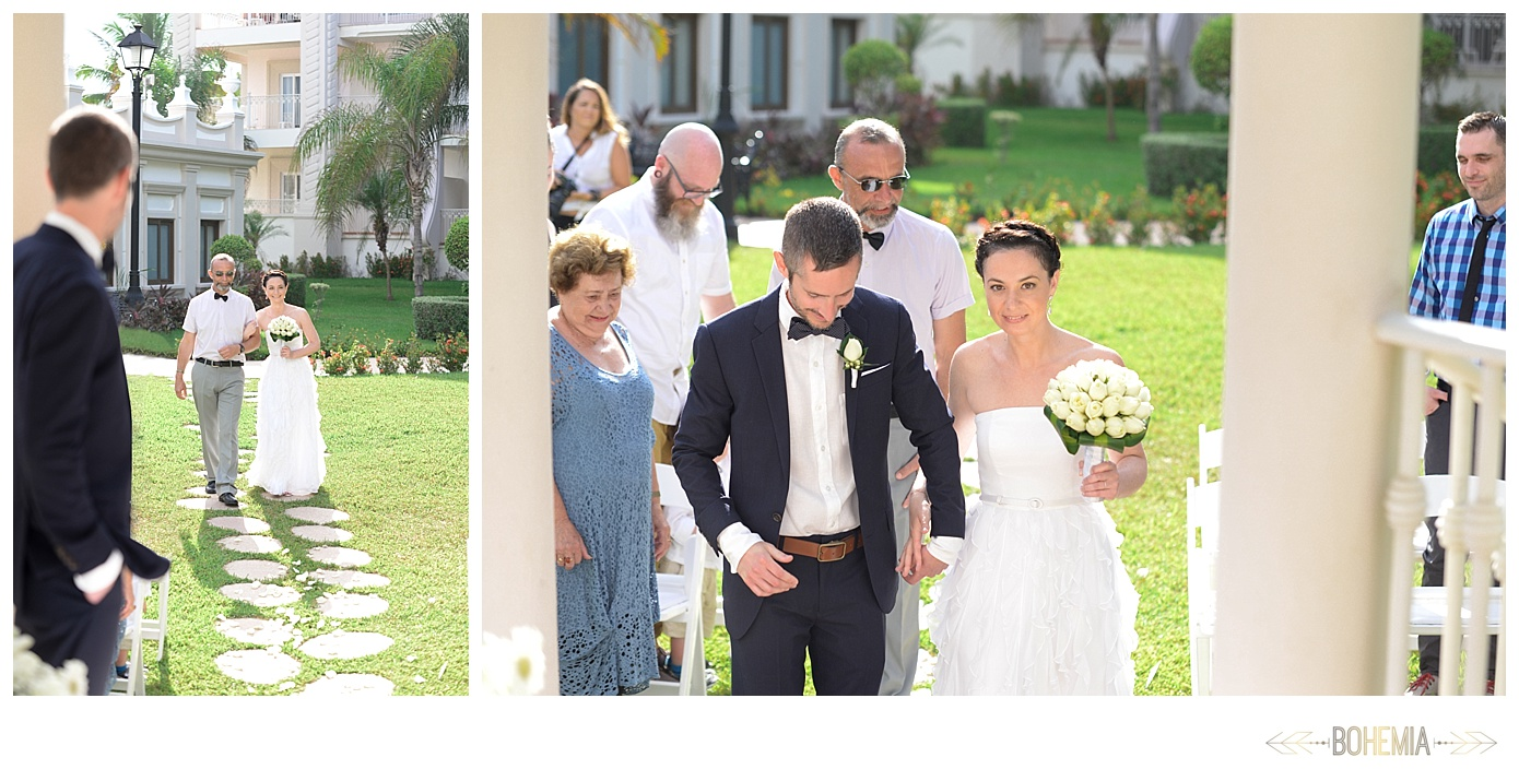 Riu_Palace_Playacar_Wedding_0010.jpg