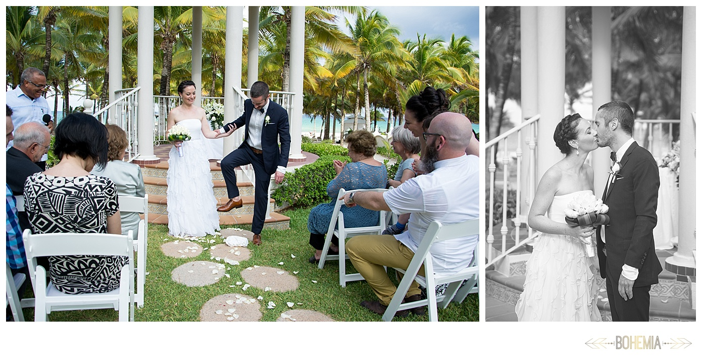 Riu_Palace_Playacar_Wedding_0014.jpg