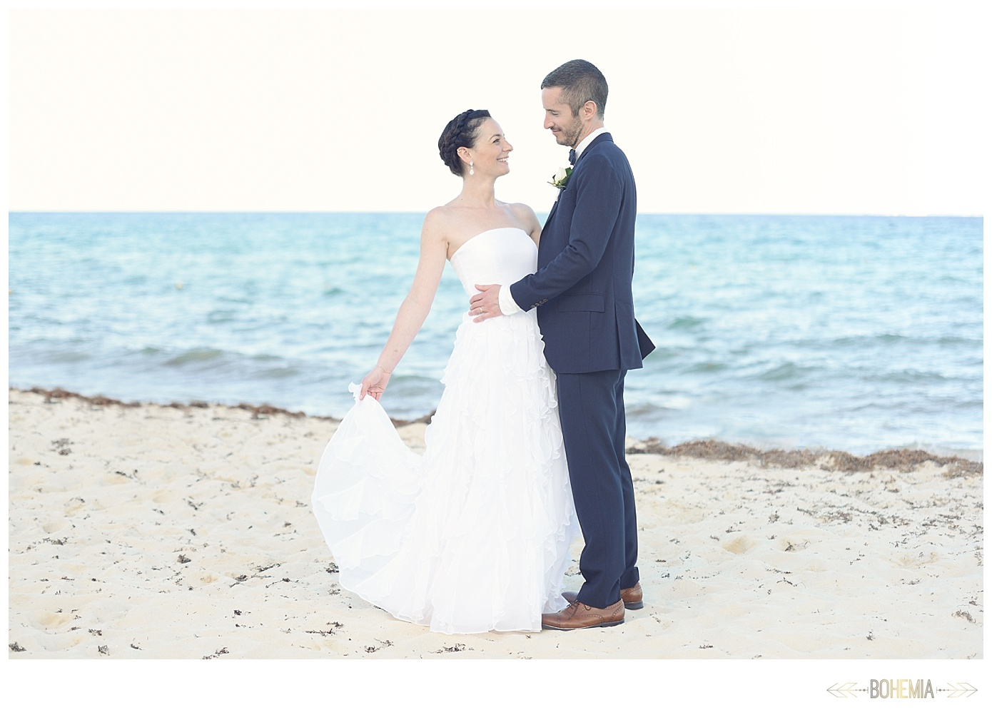 Riu_Palace_Playacar_Wedding_0020.jpg