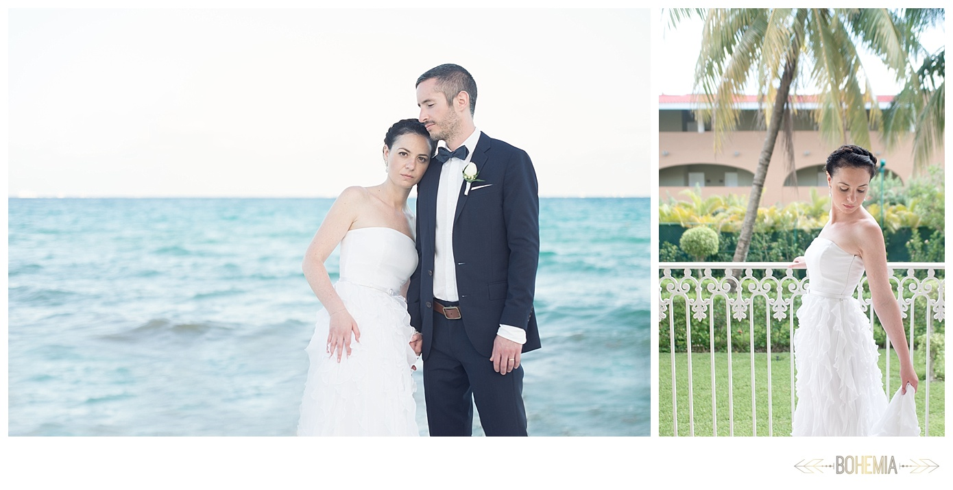 Riu_Palace_Playacar_Wedding_0022.jpg