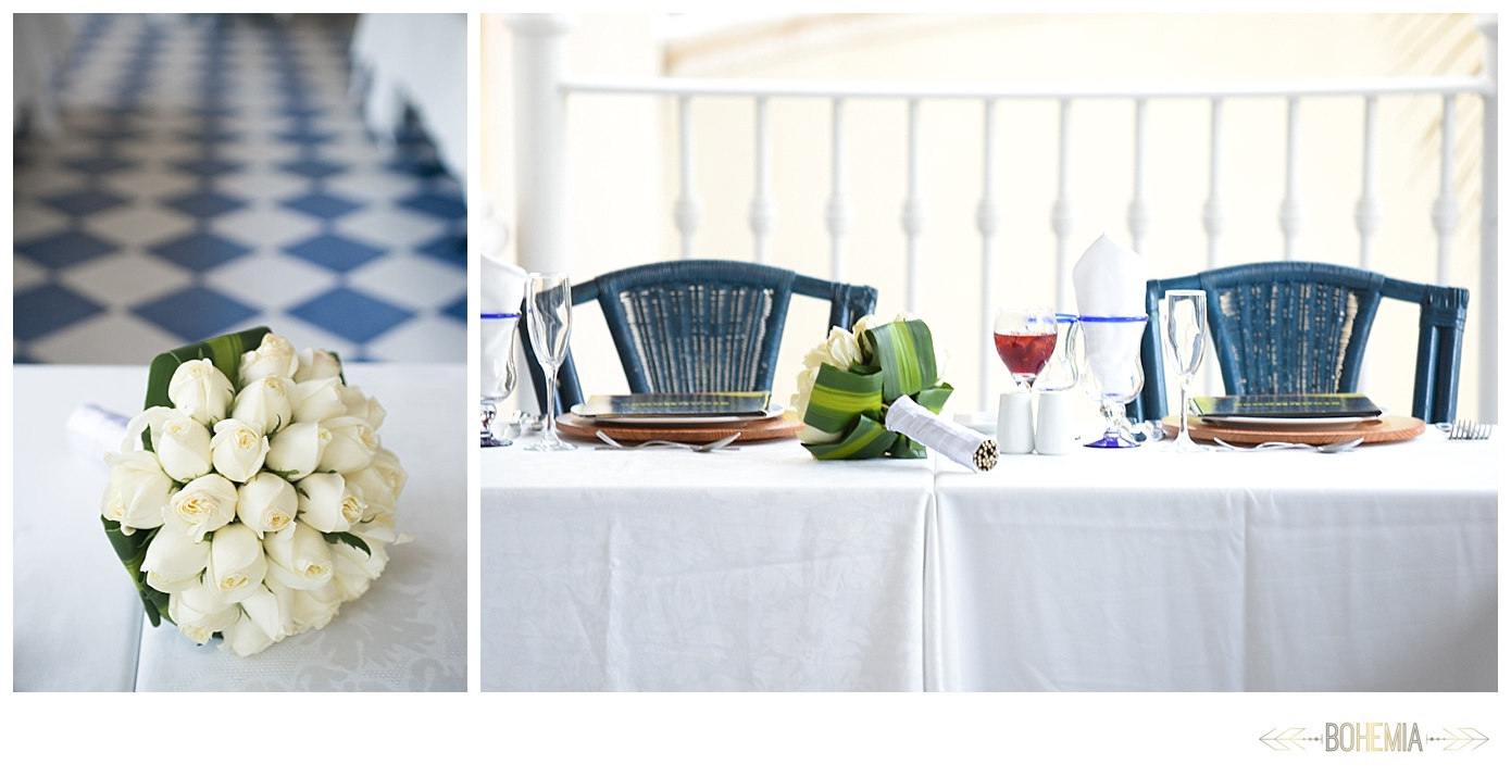 Riu_Palace_Playacar_Wedding_0024.jpg