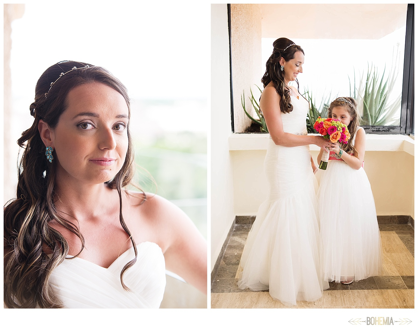Dreams_Puerto_Aventuras_Wedding_0007.jpg