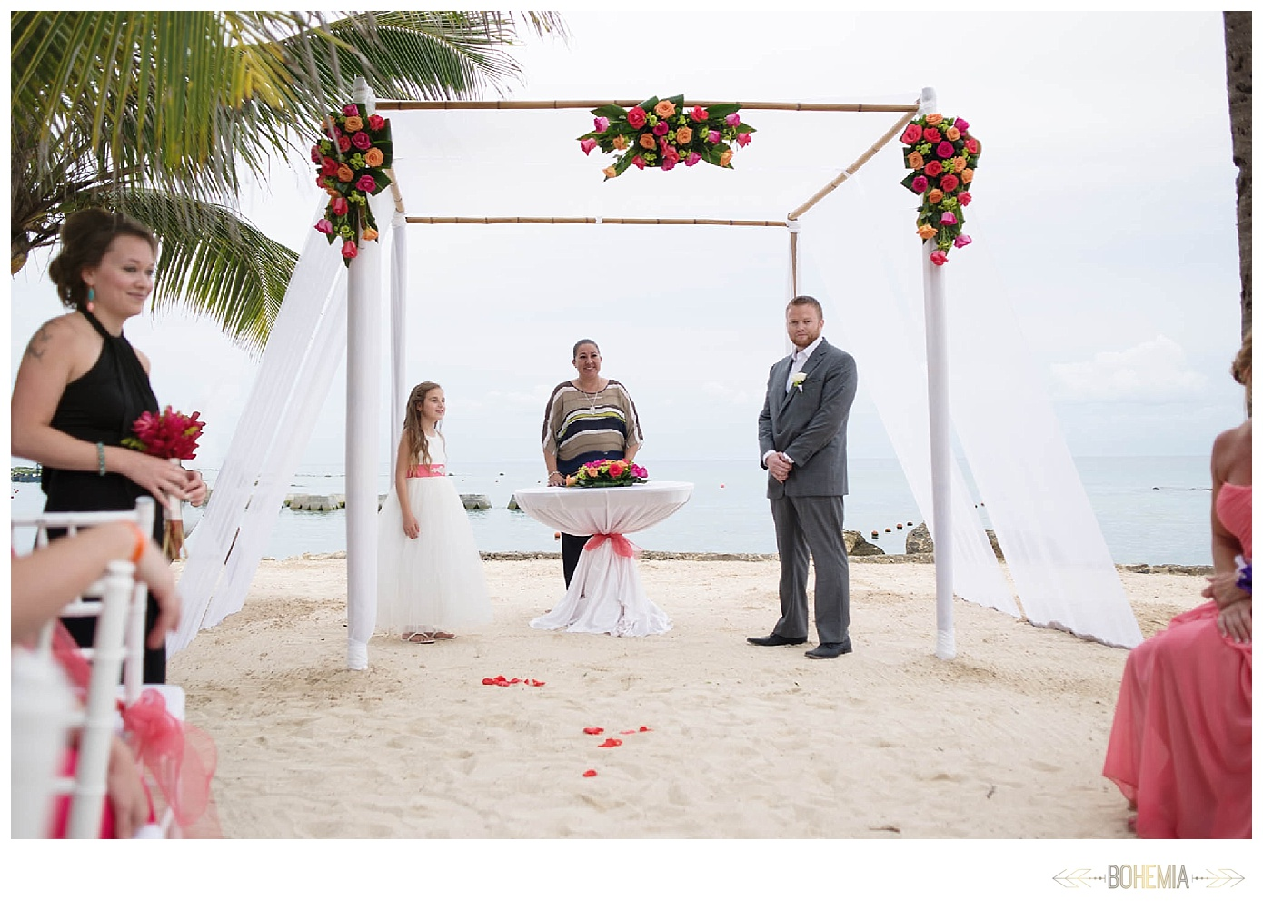 Dreams_Puerto_Aventuras_Wedding_0022.jpg