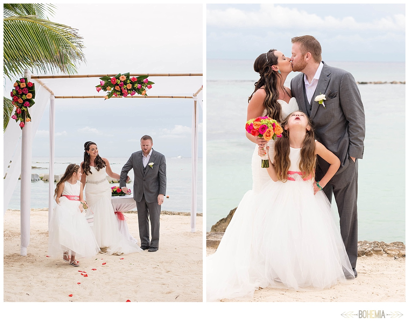 Dreams_Puerto_Aventuras_Wedding_0036.jpg