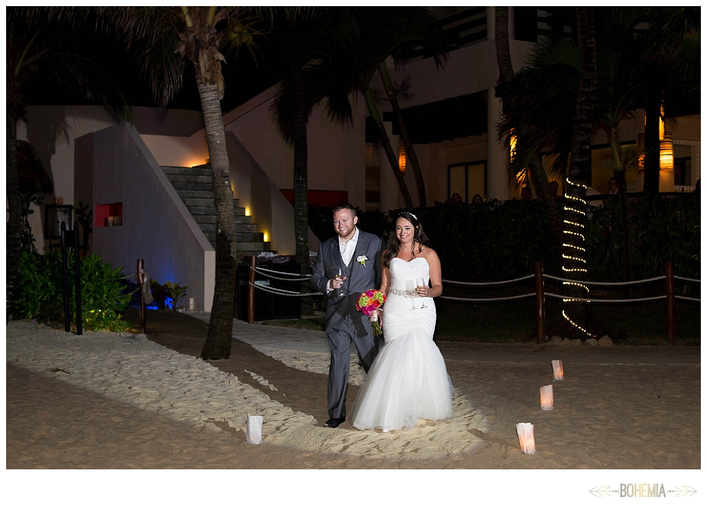 Dreams_Puerto_Aventuras_Wedding_0048.jpg