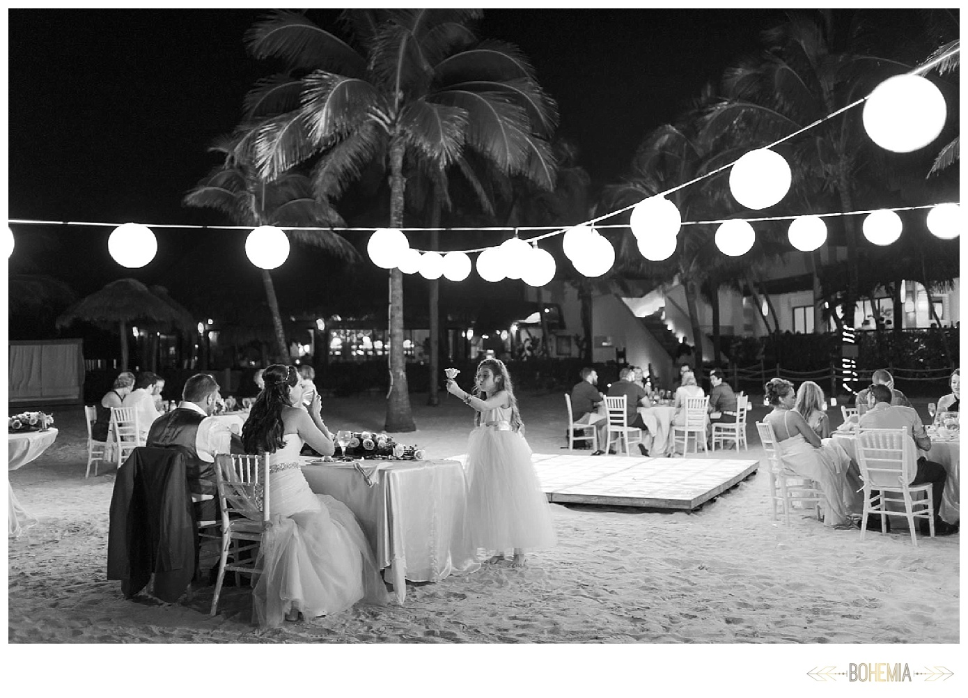 Dreams_Puerto_Aventuras_Wedding_0050.jpg