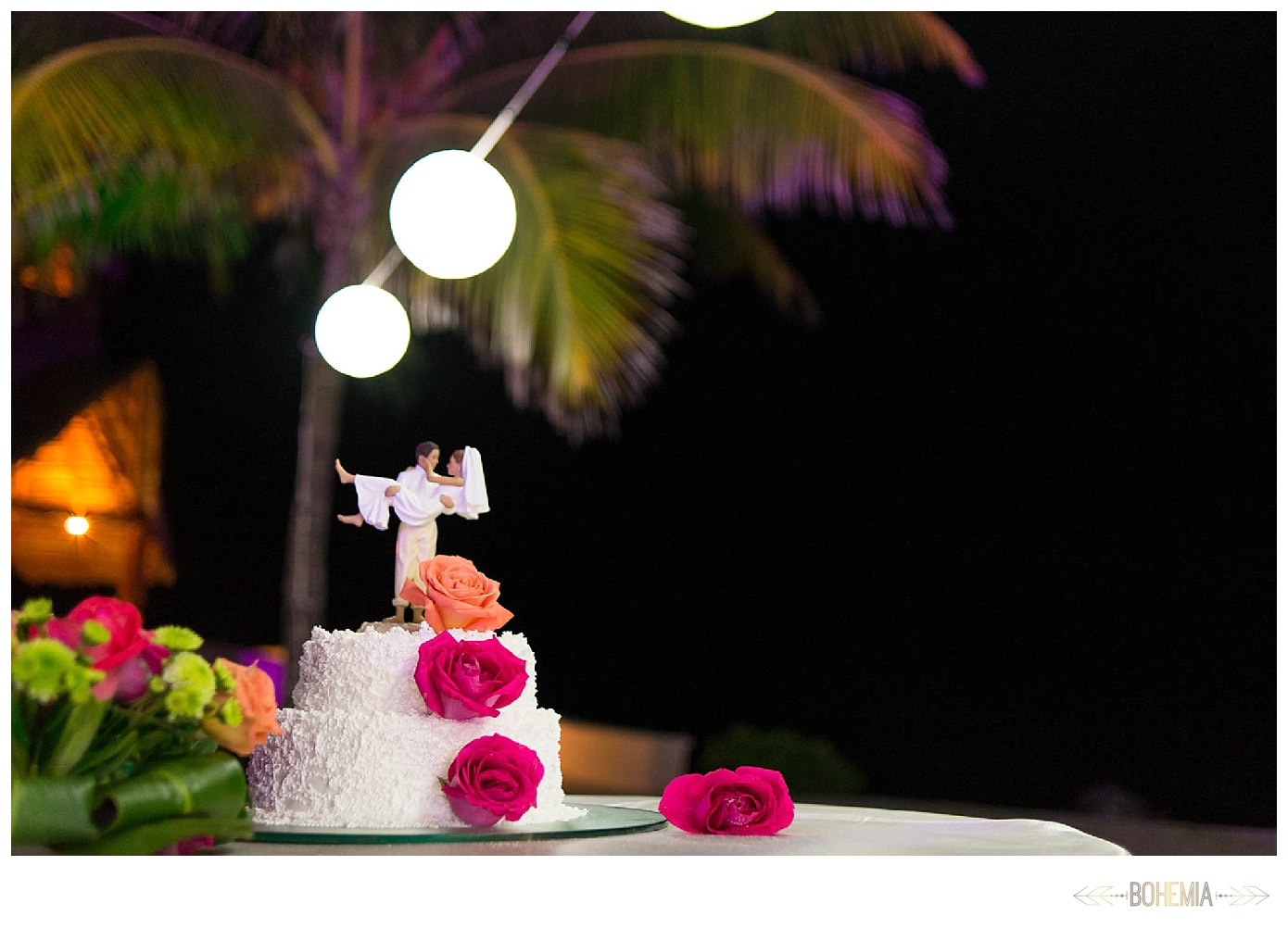 Dreams_Puerto_Aventuras_Wedding_0051.jpg