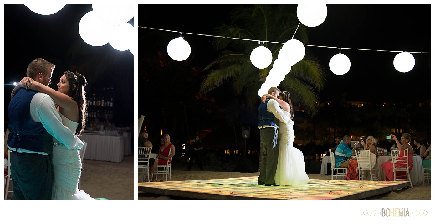 Dreams_Puerto_Aventuras_Wedding_0053.jpg