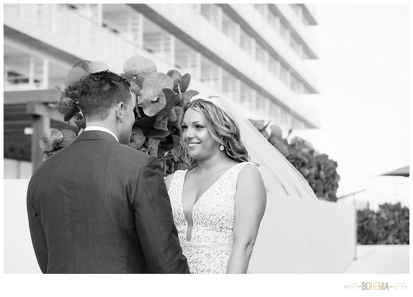 Secrets_The_Vine_Wedding_Cancun_0019.jpg