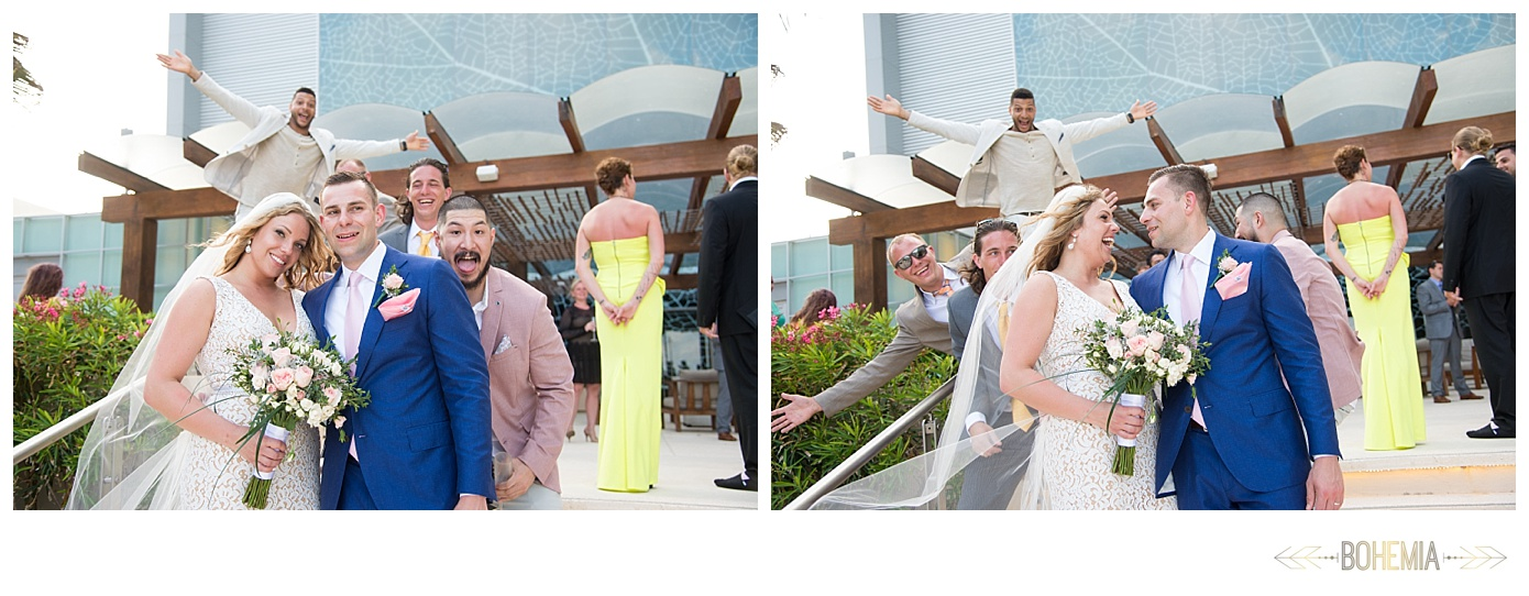 Secrets_The_Vine_Wedding_Cancun_0045.jpg