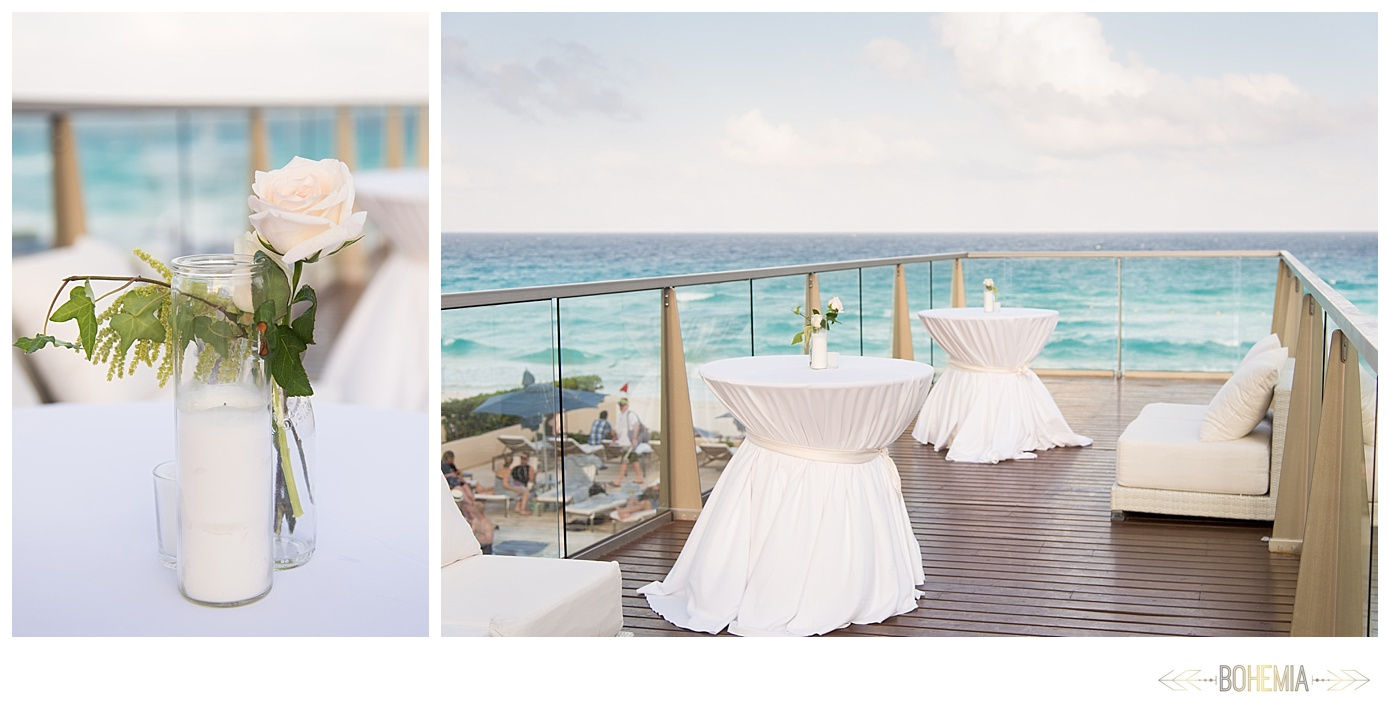 Secrets_The_Vine_Wedding_Cancun_0049.jpg