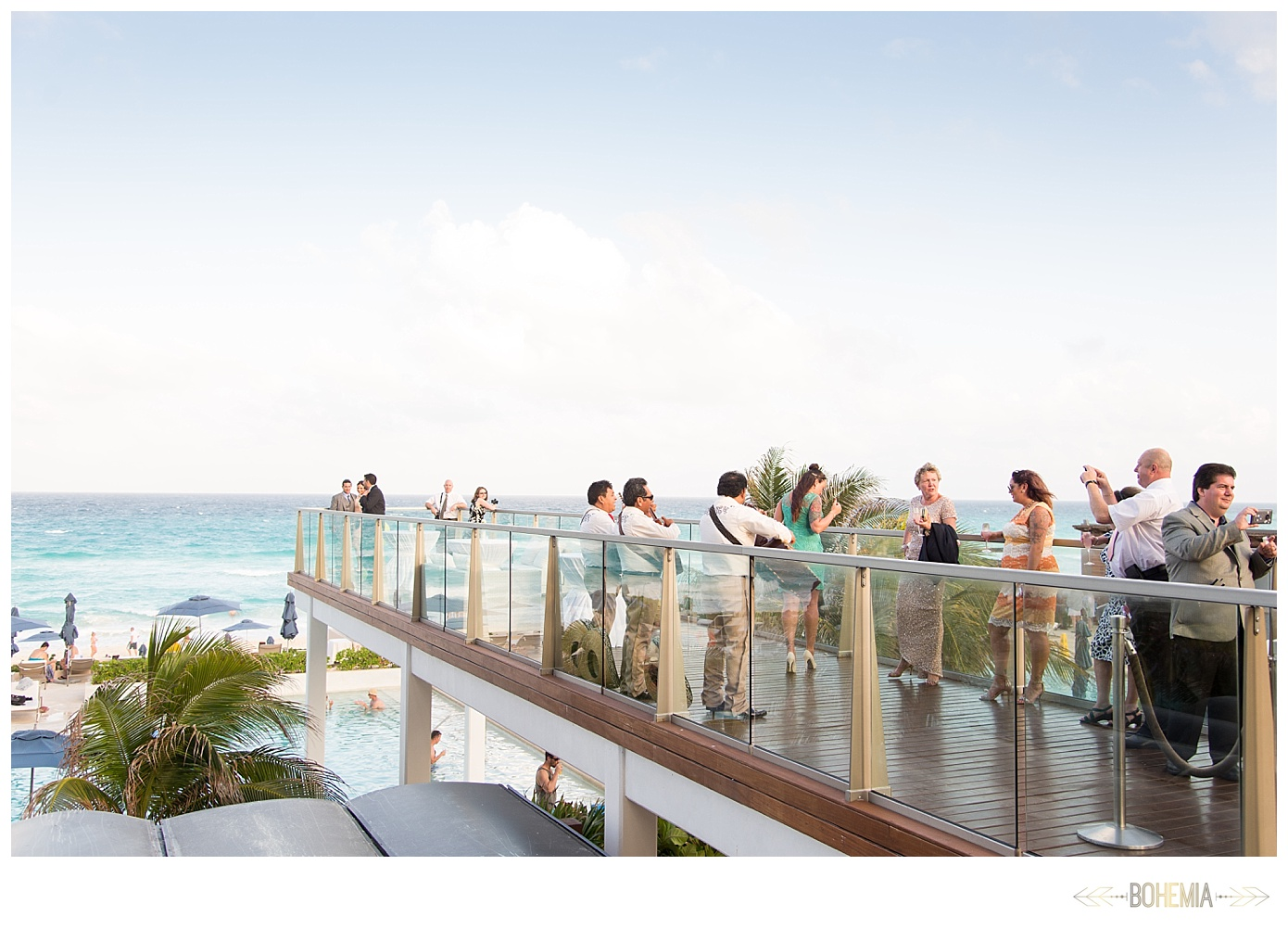 Secrets_The_Vine_Wedding_Cancun_0050.jpg