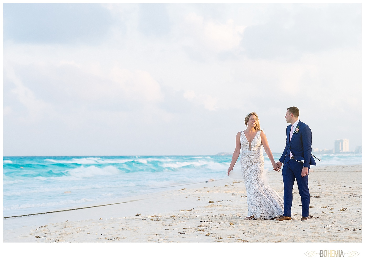 Secrets_The_Vine_Wedding_Cancun_0055.jpg