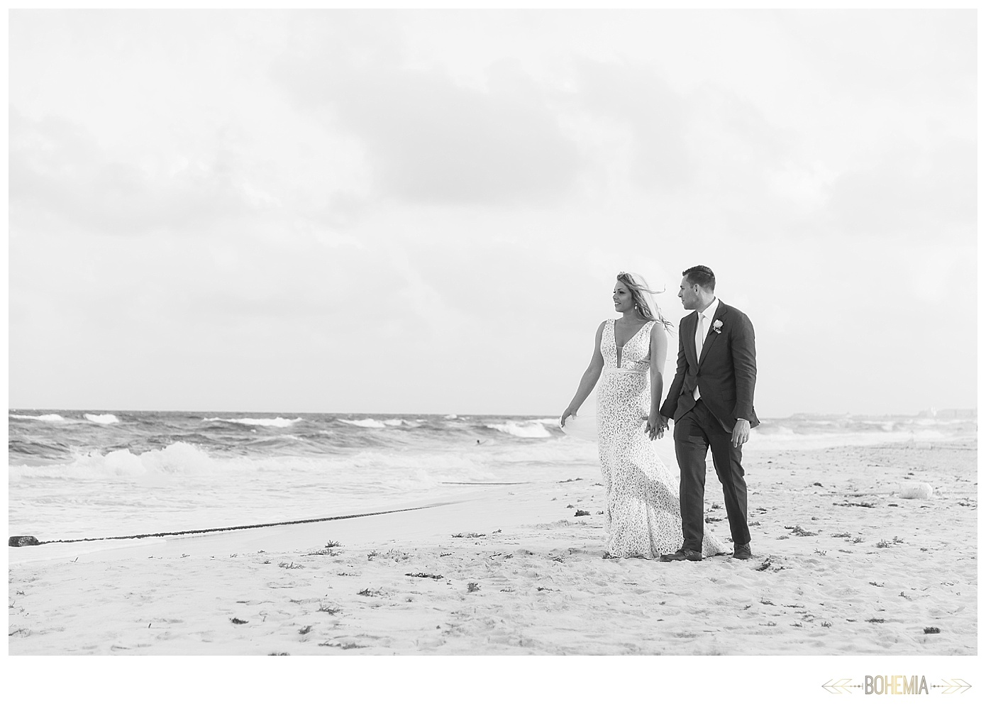 Secrets_The_Vine_Wedding_Cancun_0056.jpg