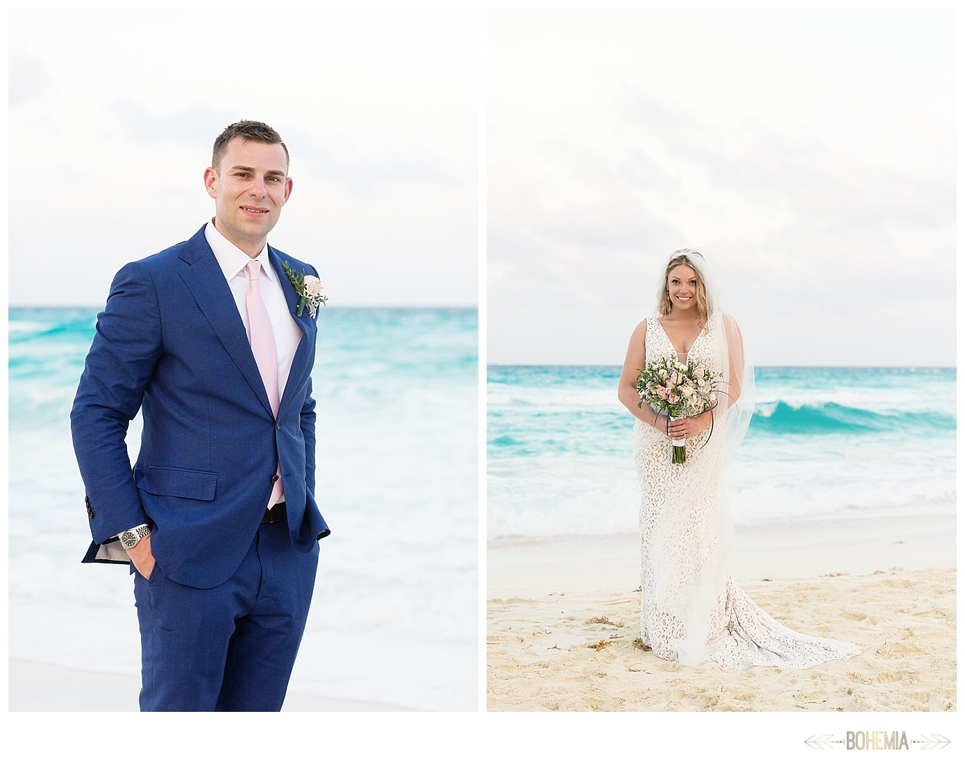 Secrets_The_Vine_Wedding_Cancun_0058.jpg