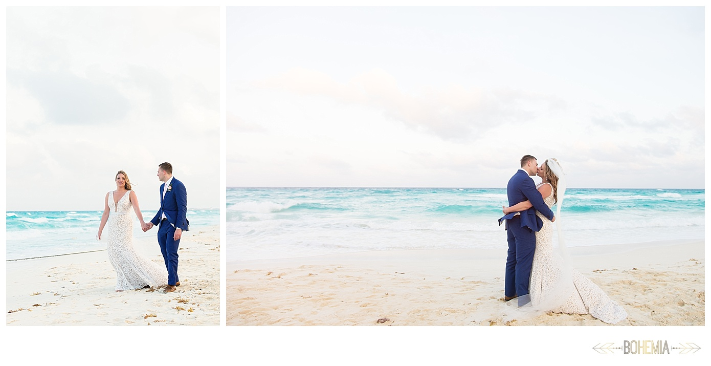 Secrets_The_Vine_Wedding_Cancun_0060.jpg